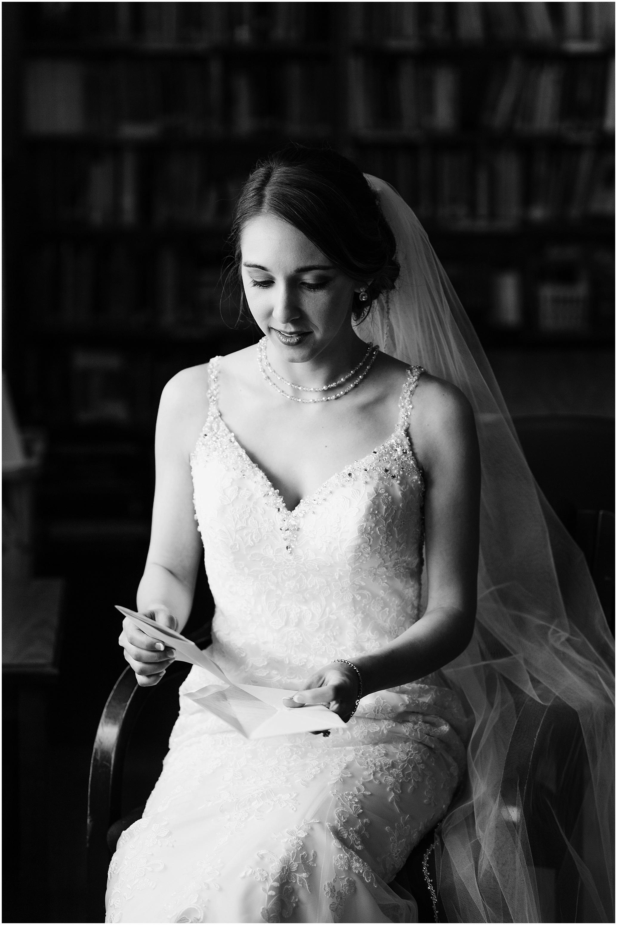 Hannah Leigh Photography York PA Wedding_8021.jpg