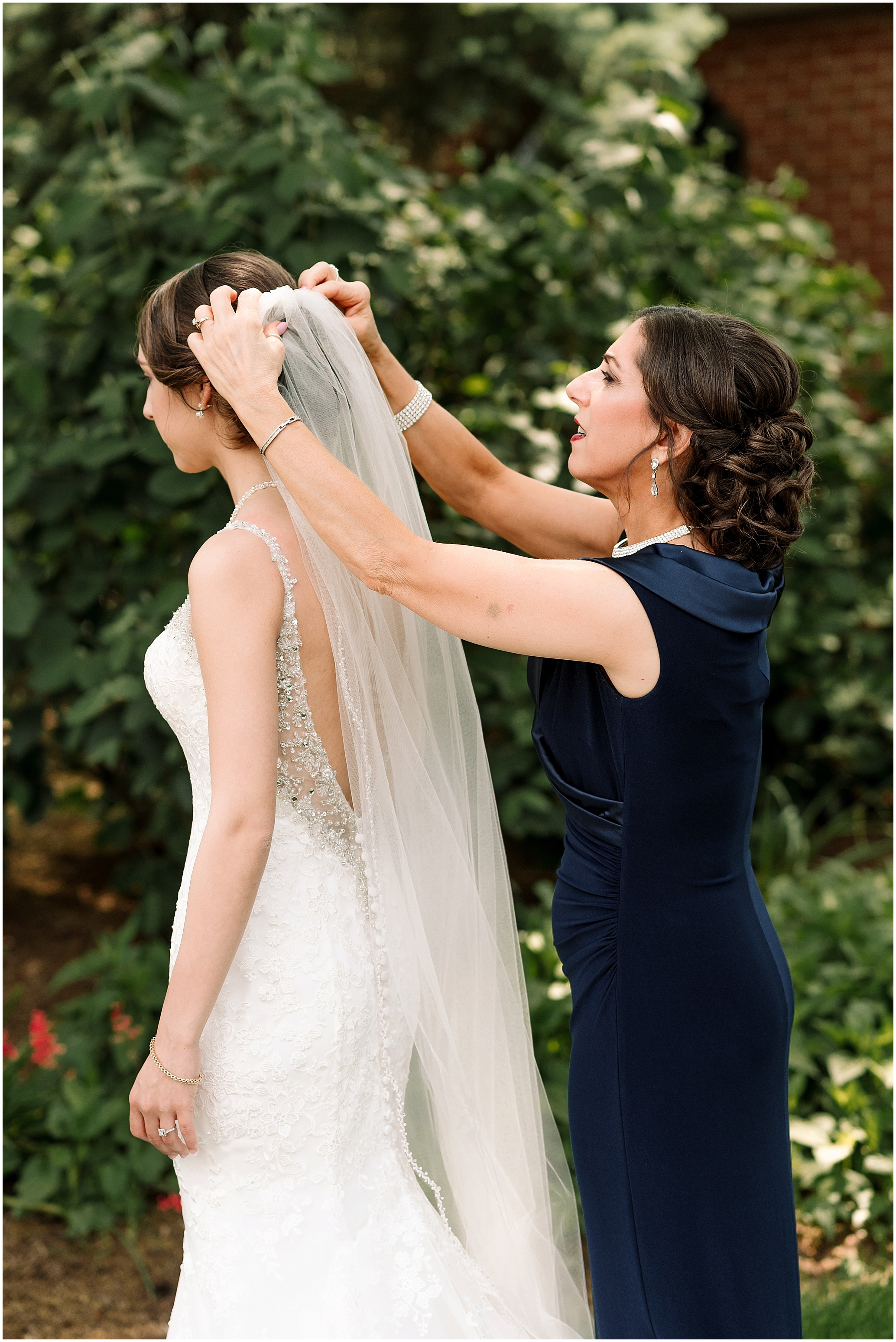 Hannah Leigh Photography York PA Wedding_8018.jpg