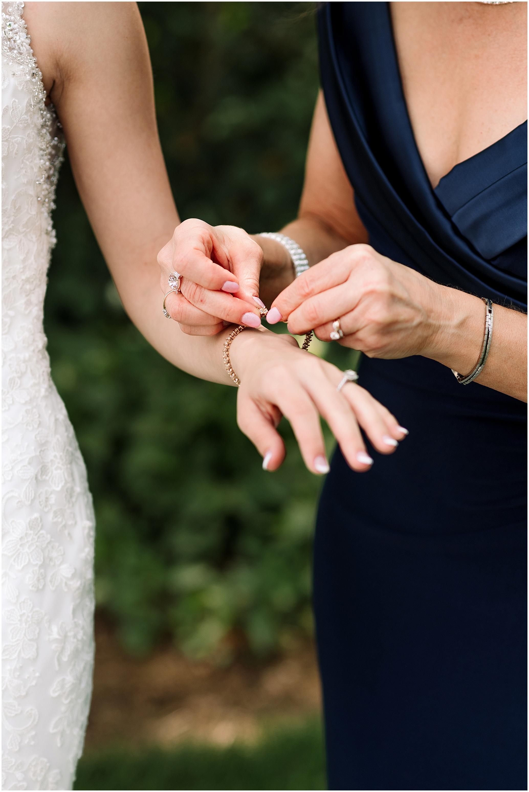 Hannah Leigh Photography York PA Wedding_8017.jpg