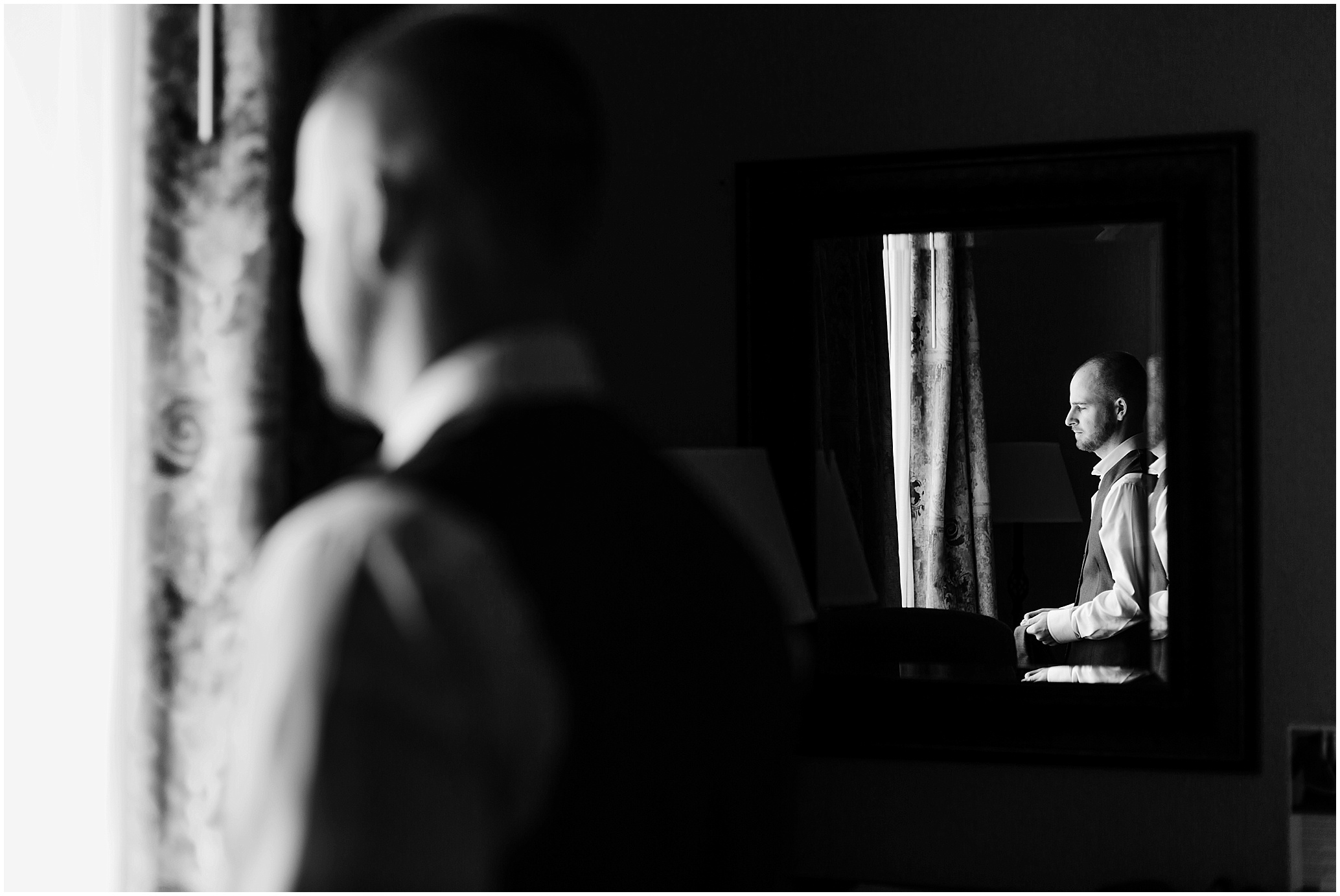 Hannah Leigh Photography York PA Wedding_8008.jpg