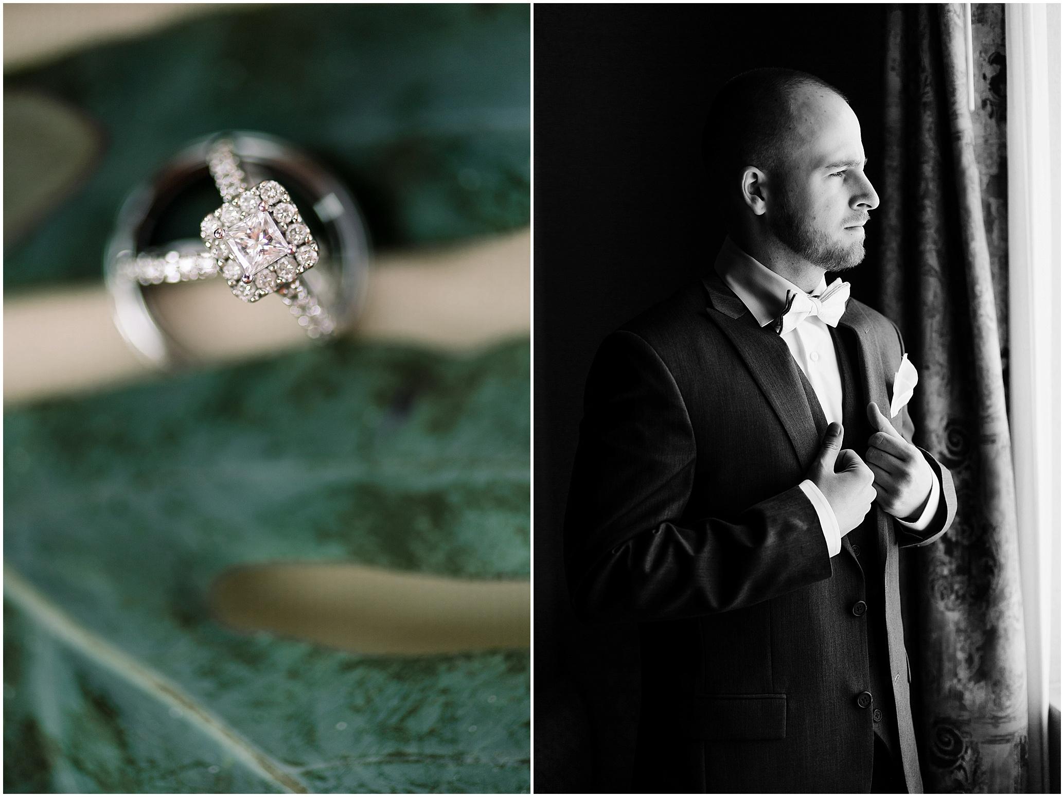 Hannah Leigh Photography York PA Wedding_8007.jpg
