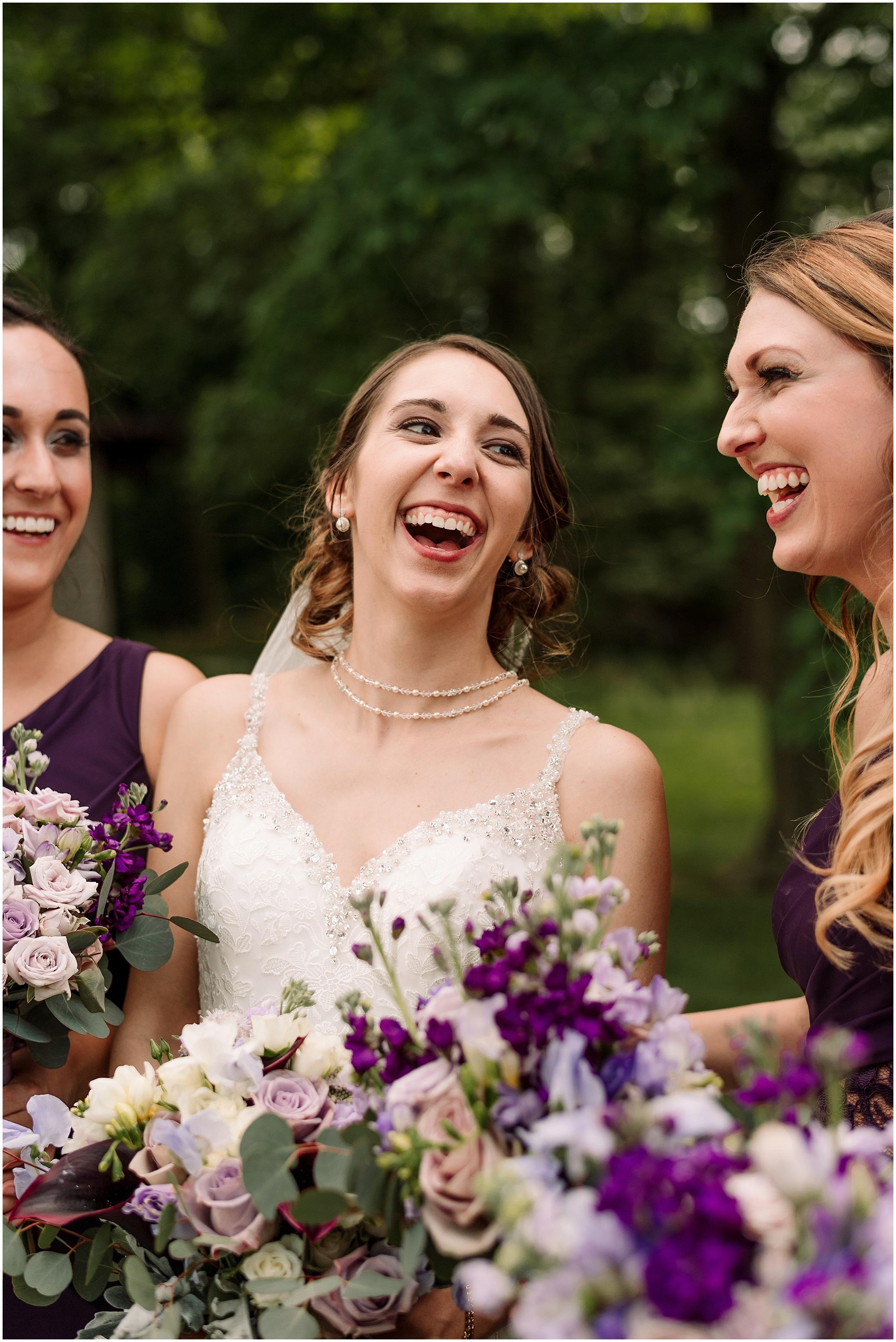Hannah Leigh Photography York PA Wedding_8043.jpg