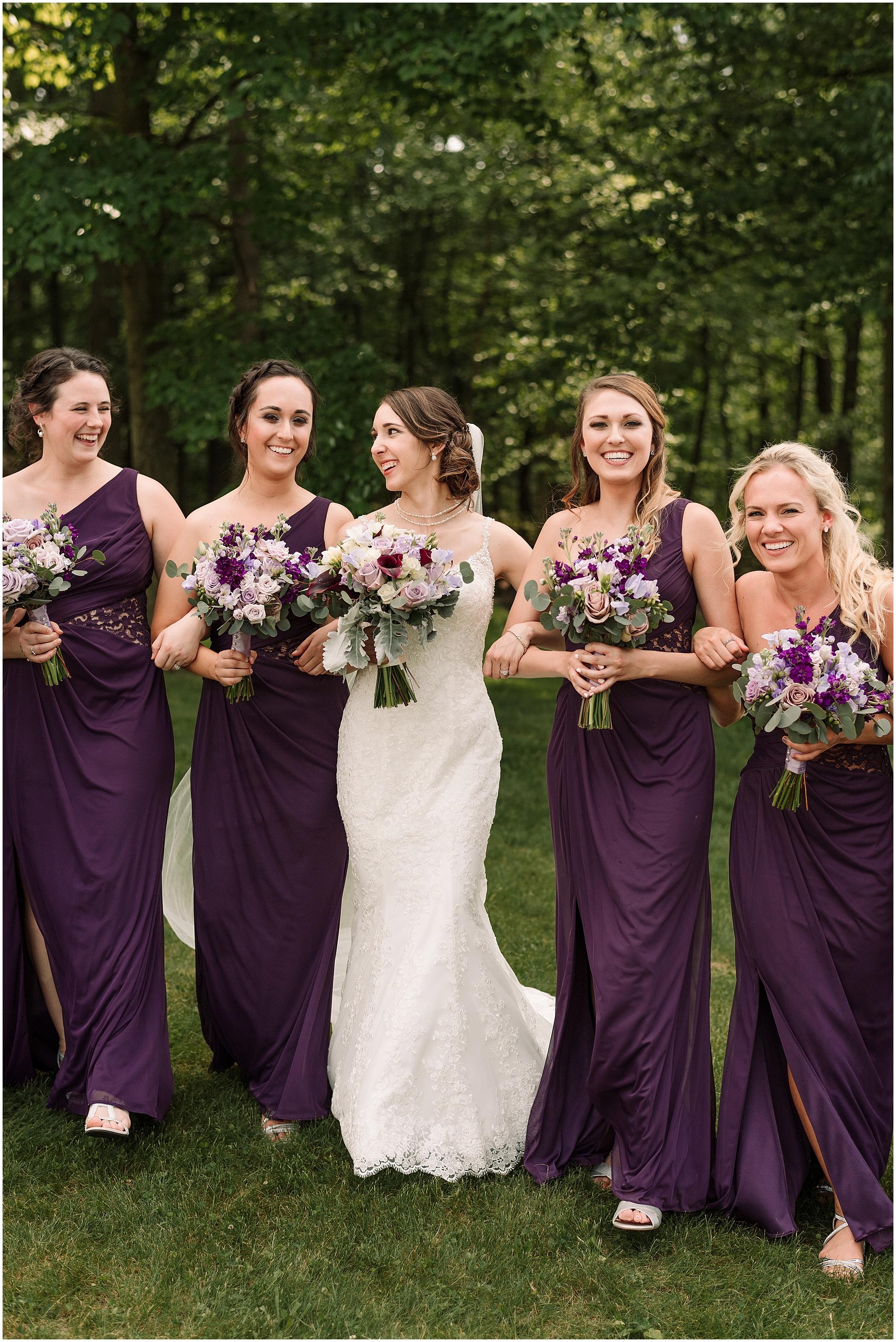 Hannah Leigh Photography York PA Wedding_8042.jpg