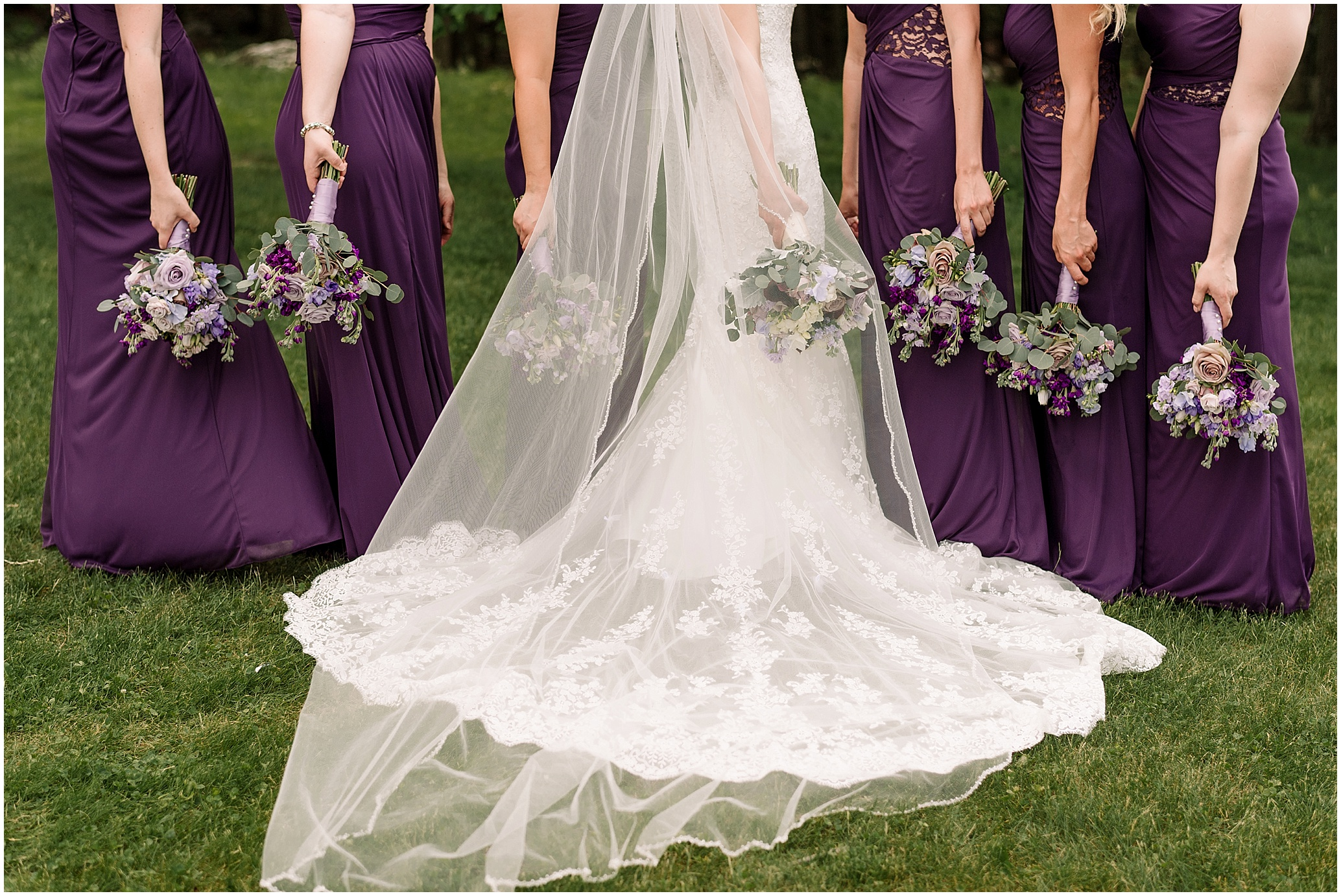 Hannah Leigh Photography York PA Wedding_8039.jpg