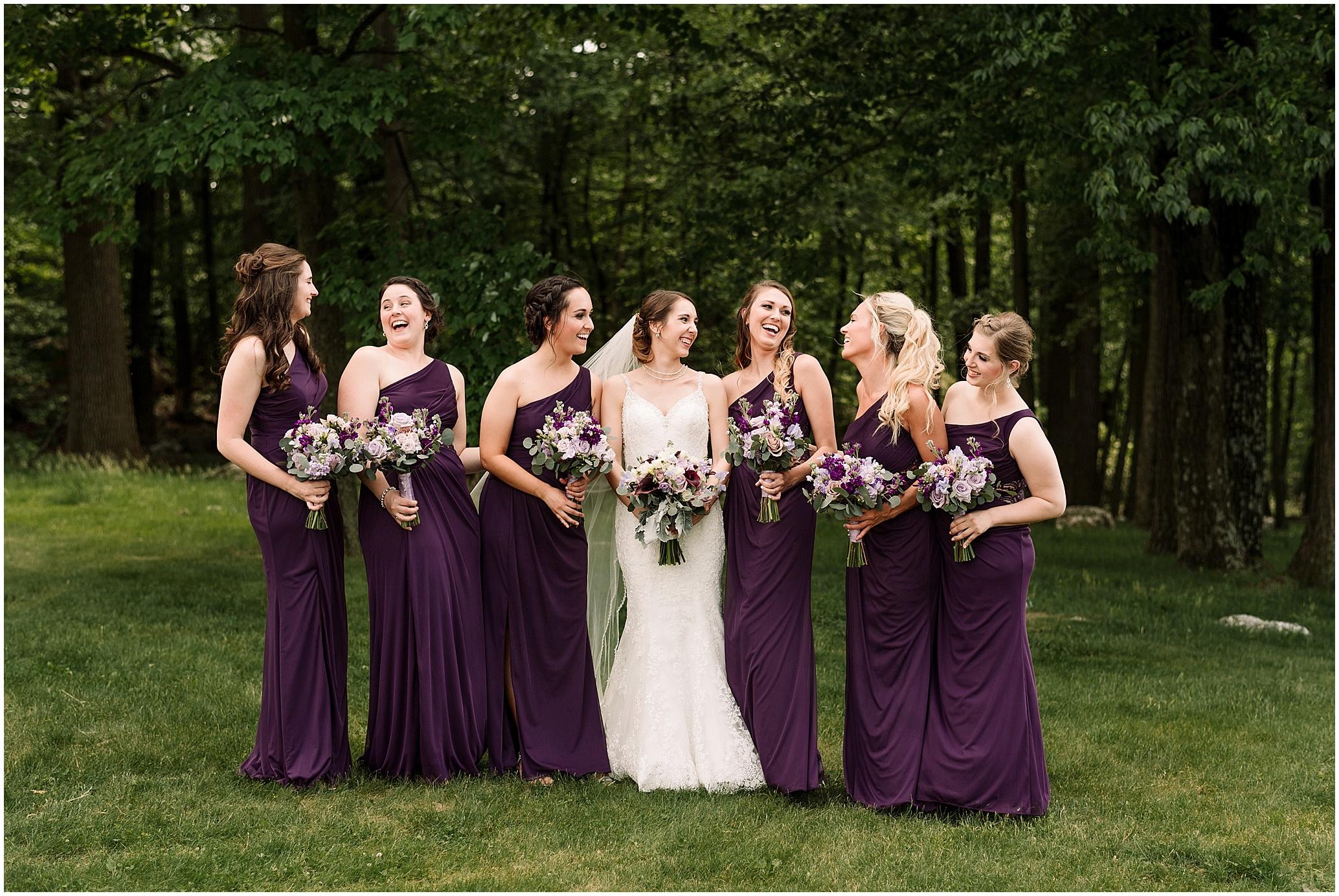 Hannah Leigh Photography York PA Wedding_8037.jpg