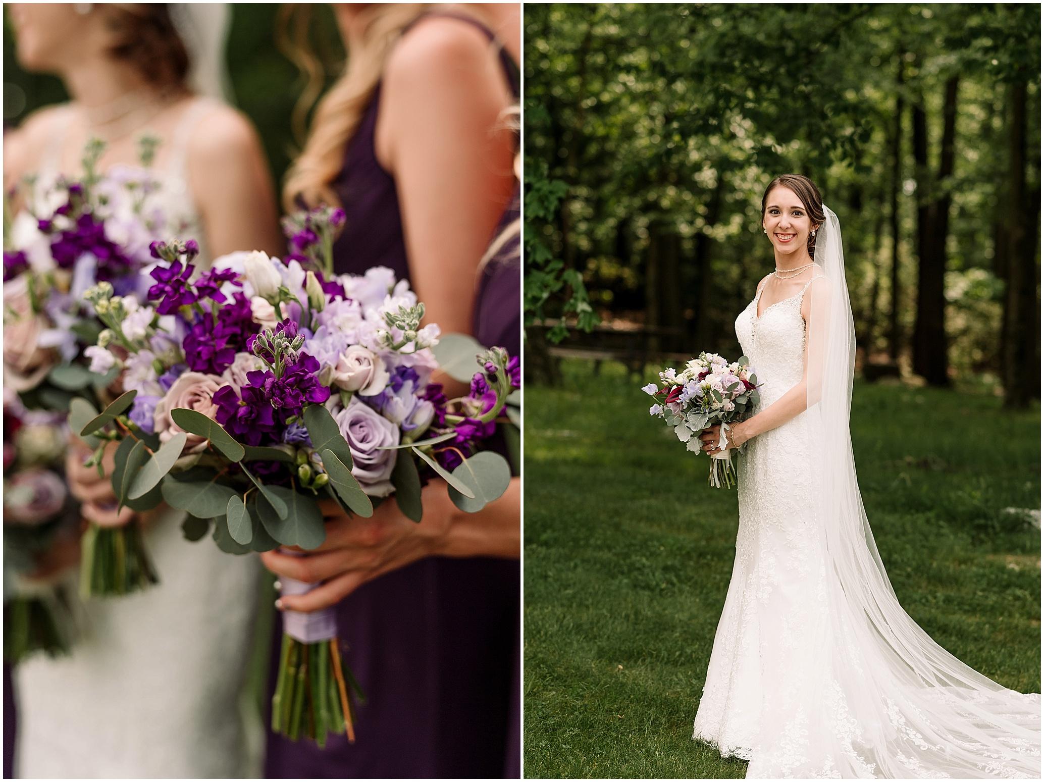 Hannah Leigh Photography York PA Wedding_8033.jpg