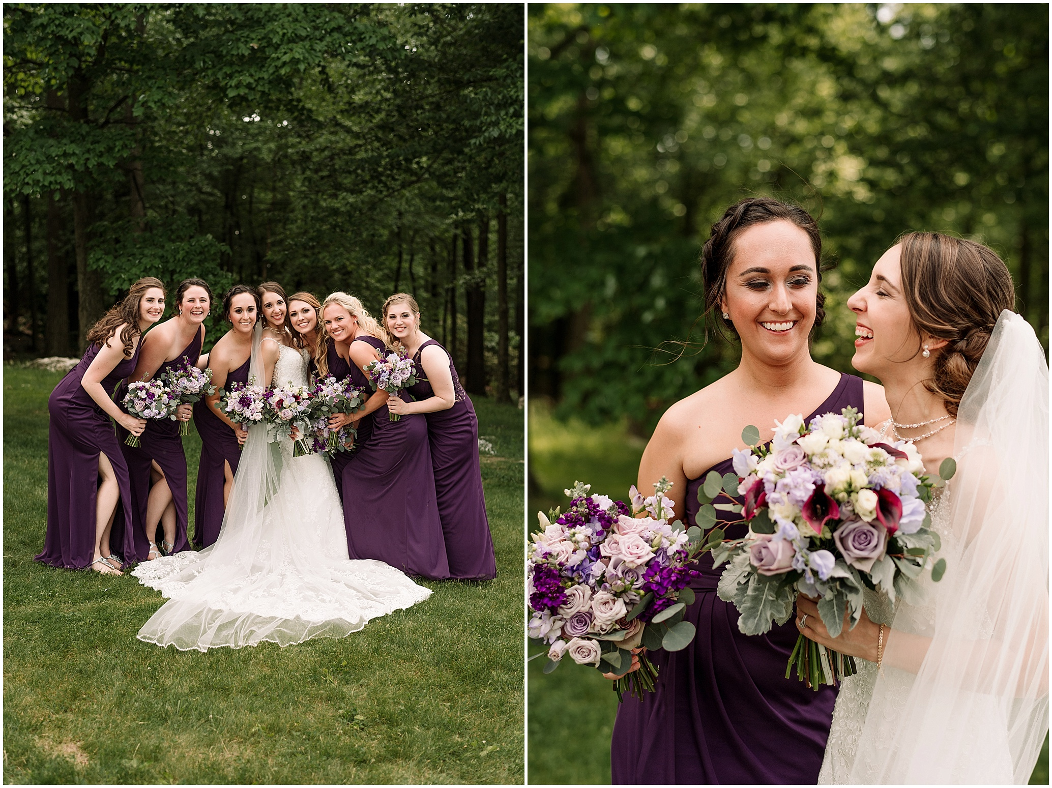 Hannah Leigh Photography York PA Wedding_8031.jpg