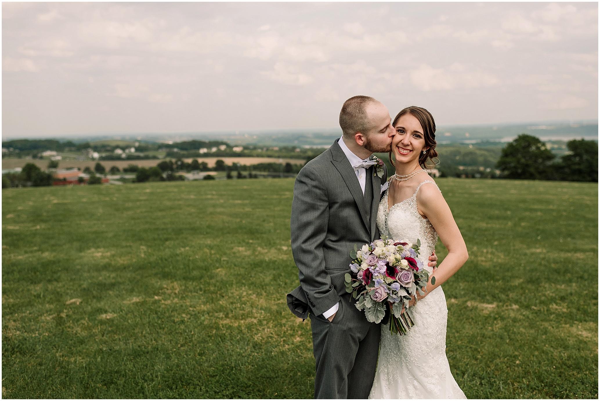 Hannah Leigh Photography York PA Wedding_8067.jpg