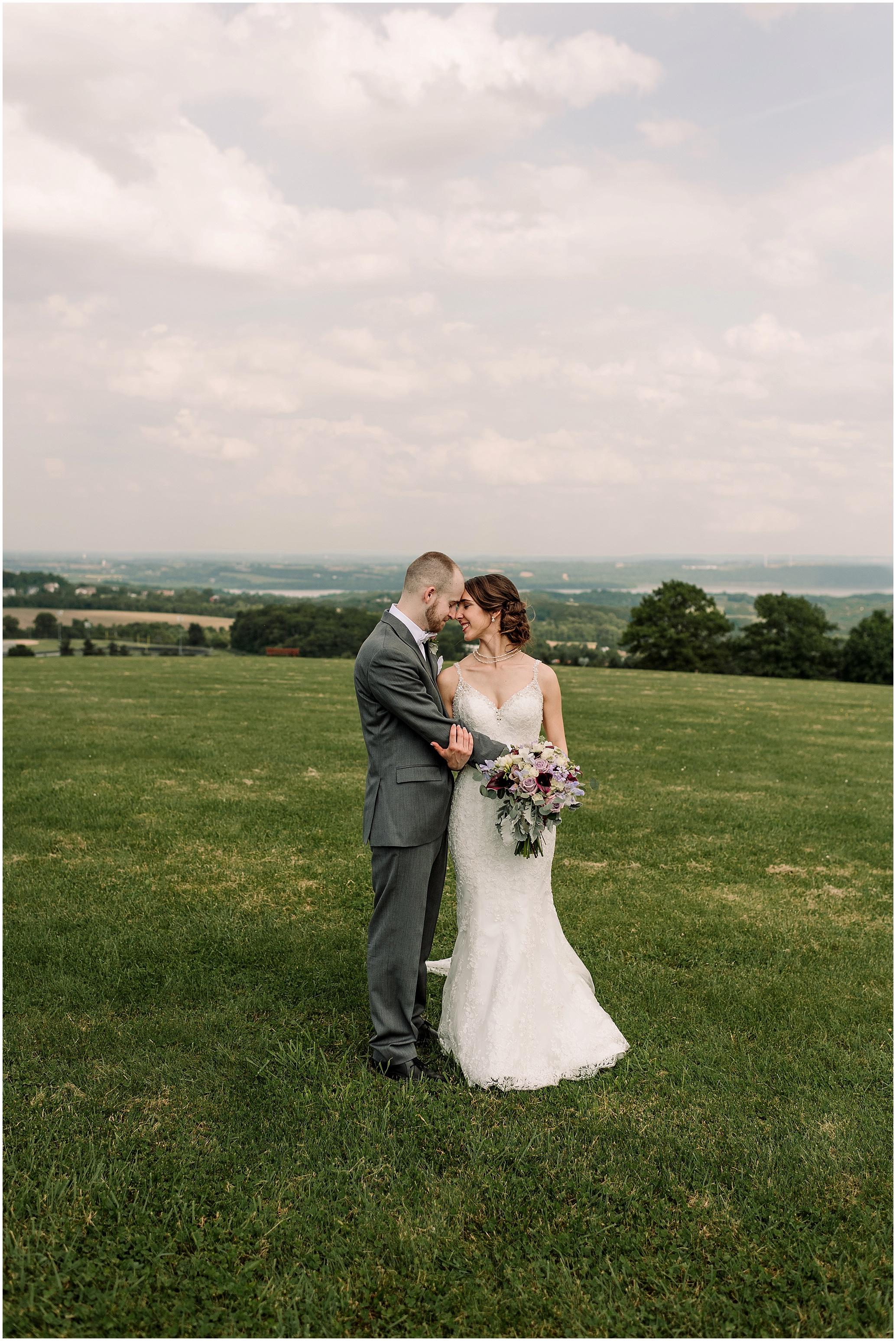 Hannah Leigh Photography York PA Wedding_8063.jpg