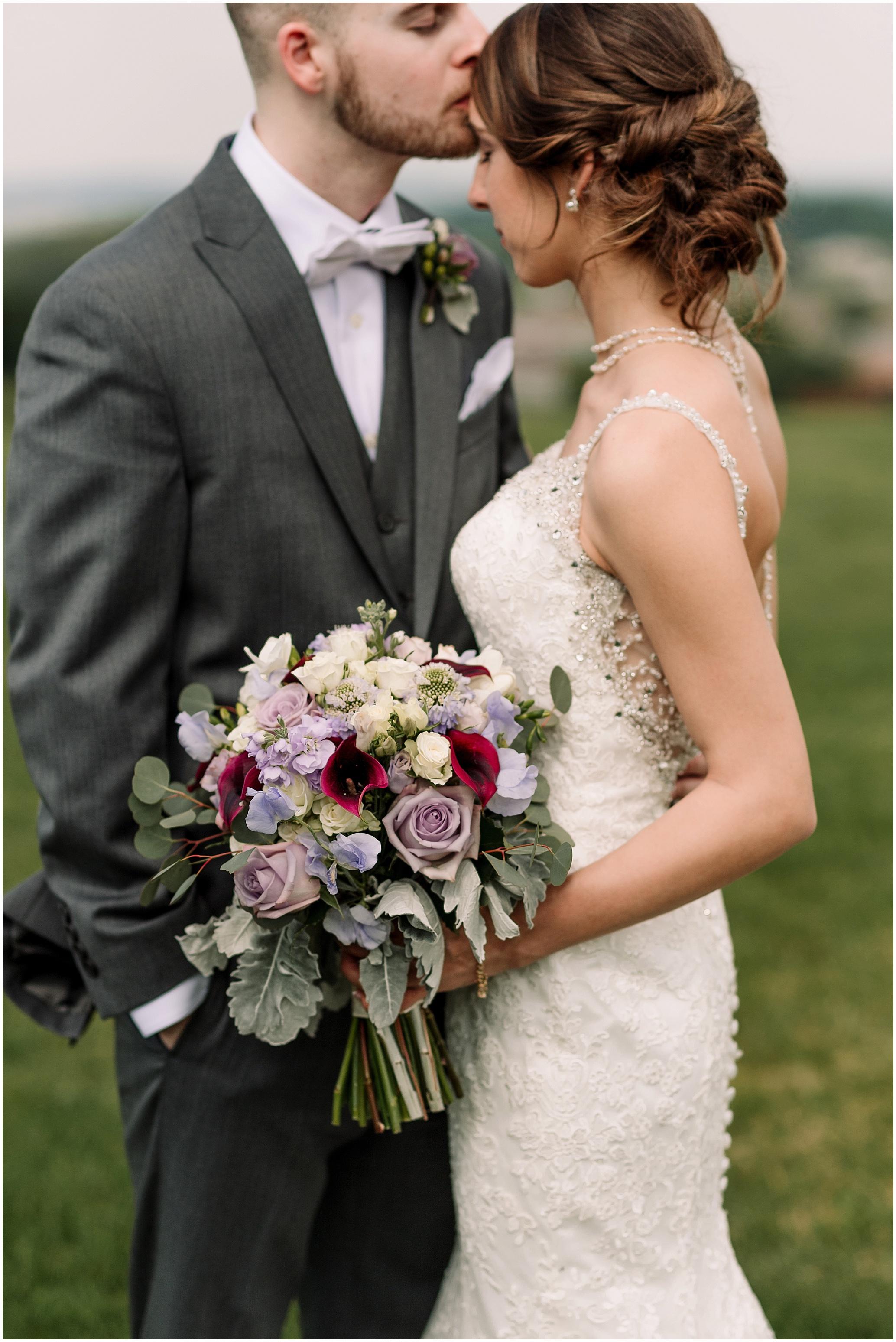 Hannah Leigh Photography York PA Wedding_8061.jpg