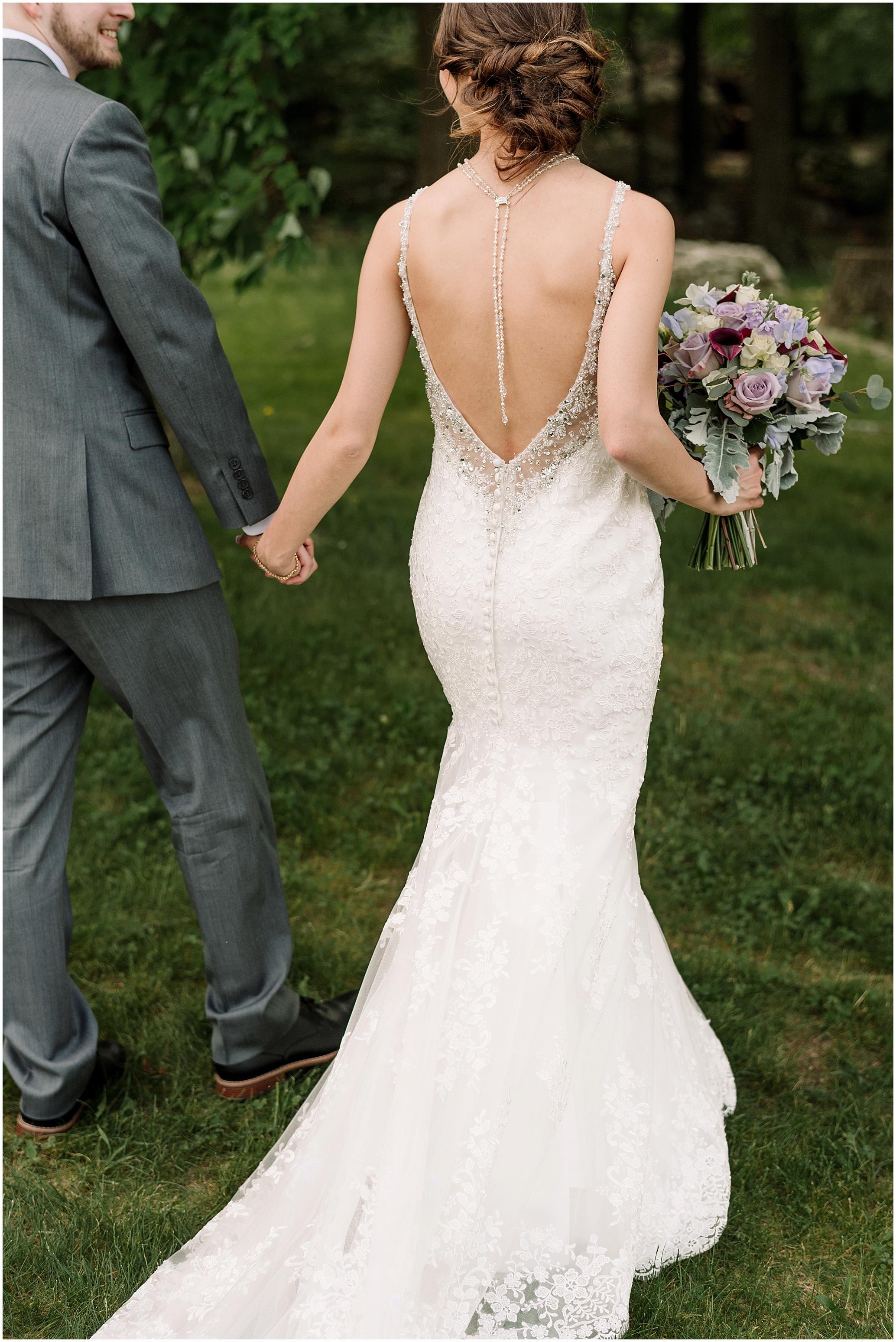 Hannah Leigh Photography York PA Wedding_8060.jpg