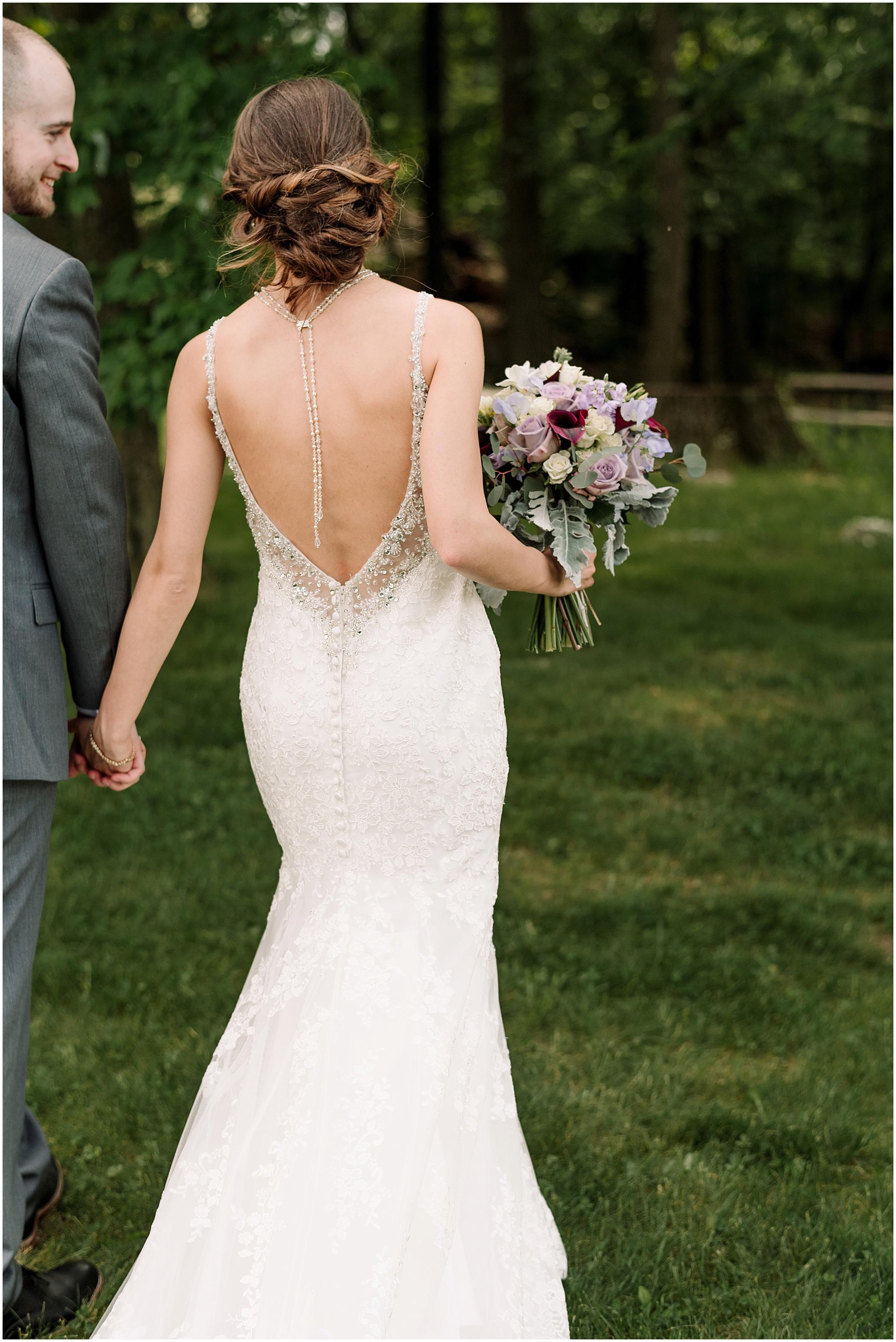 Hannah Leigh Photography York PA Wedding_8059.jpg