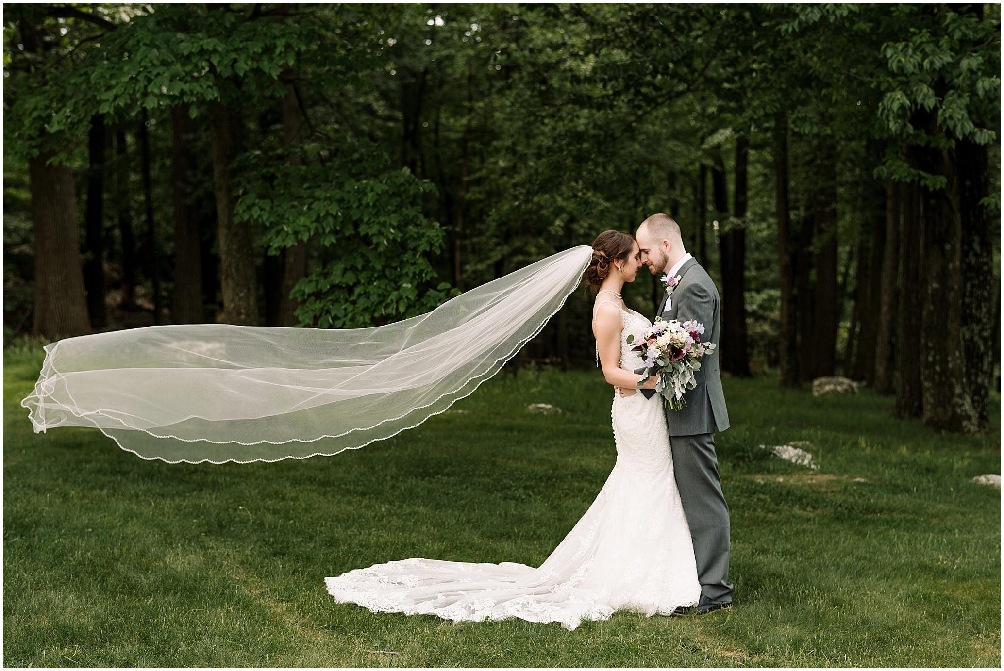 Hannah Leigh Photography York PA Wedding_8056.jpg