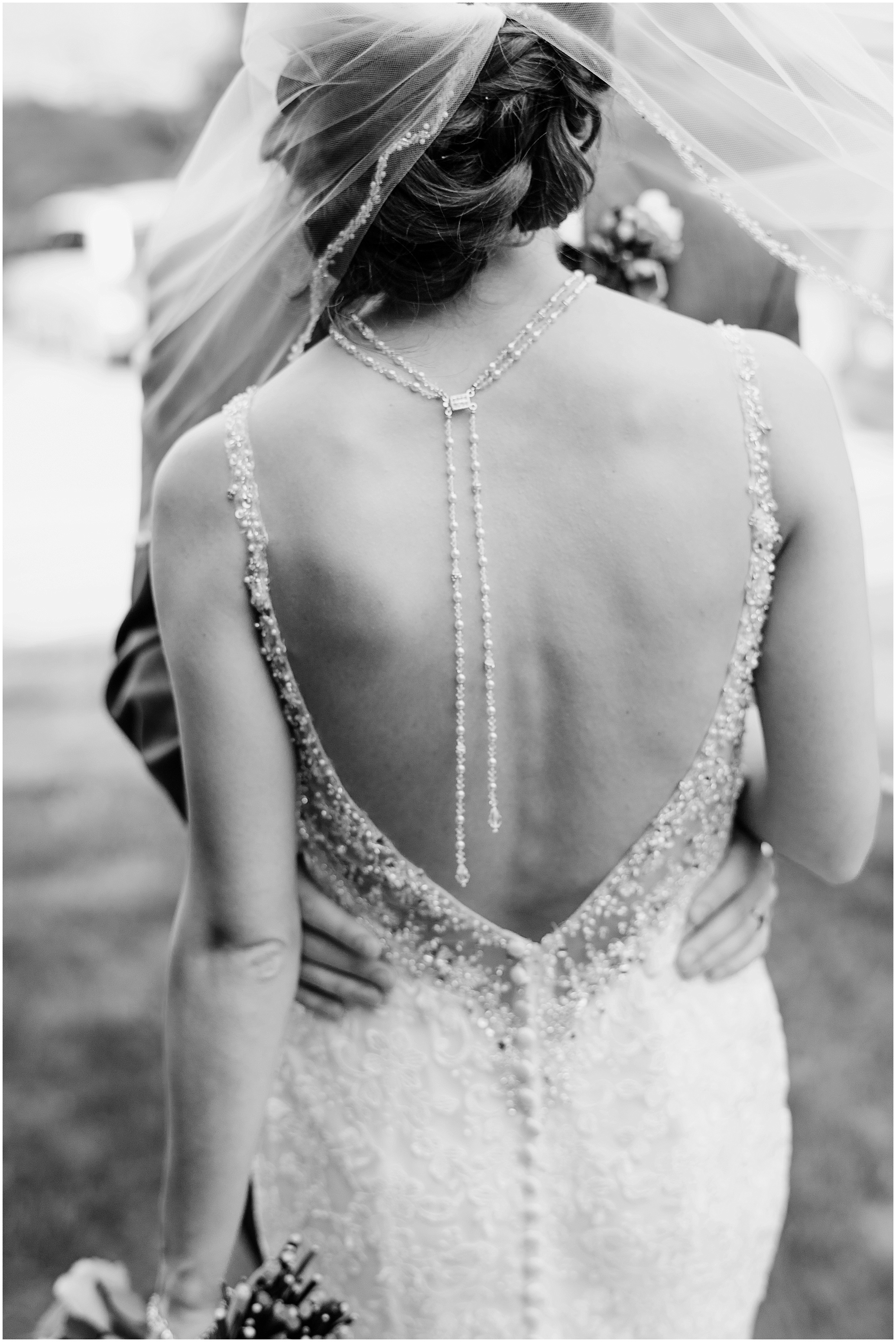 Hannah Leigh Photography York PA Wedding_8055.jpg
