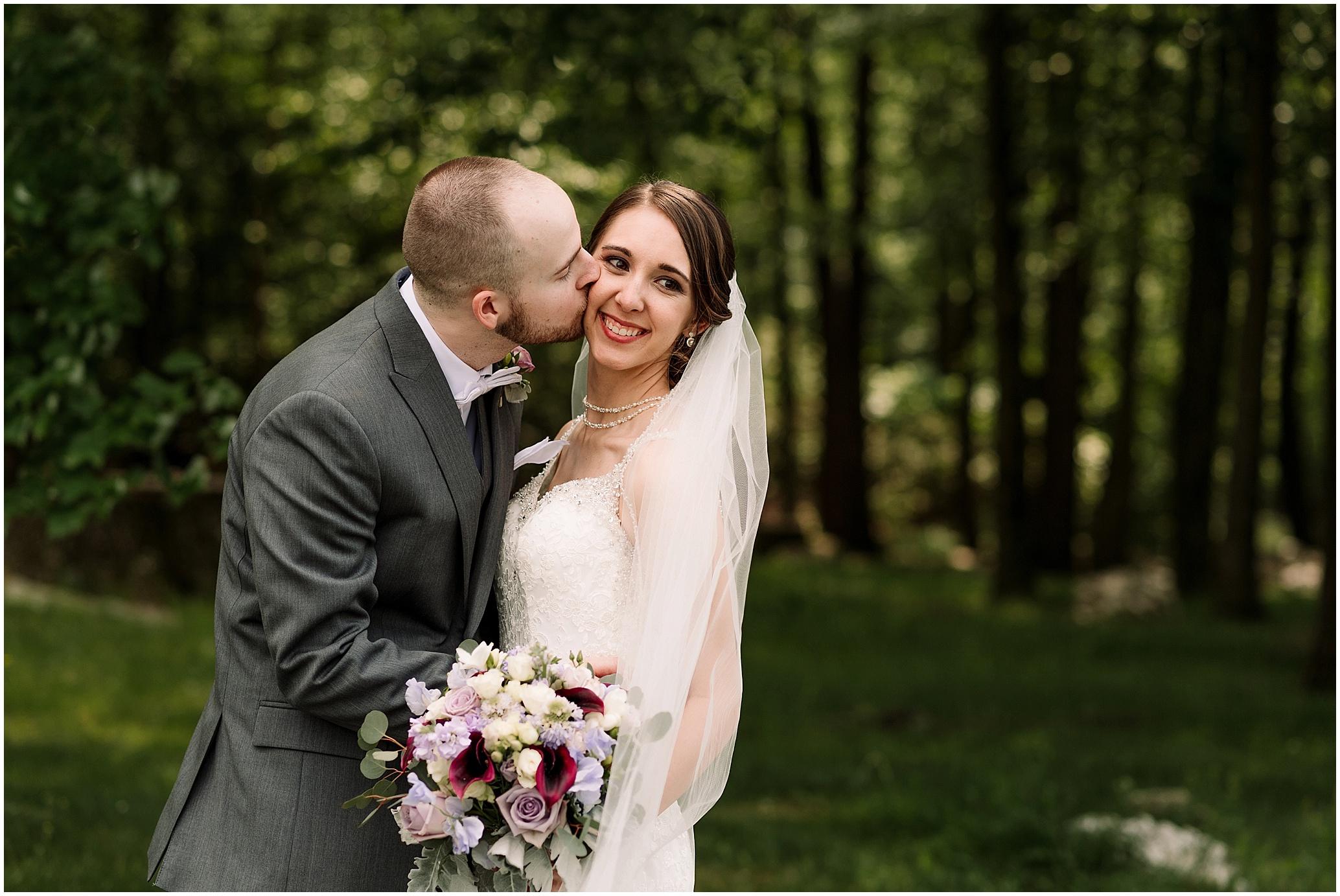 Hannah Leigh Photography York PA Wedding_8050.jpg