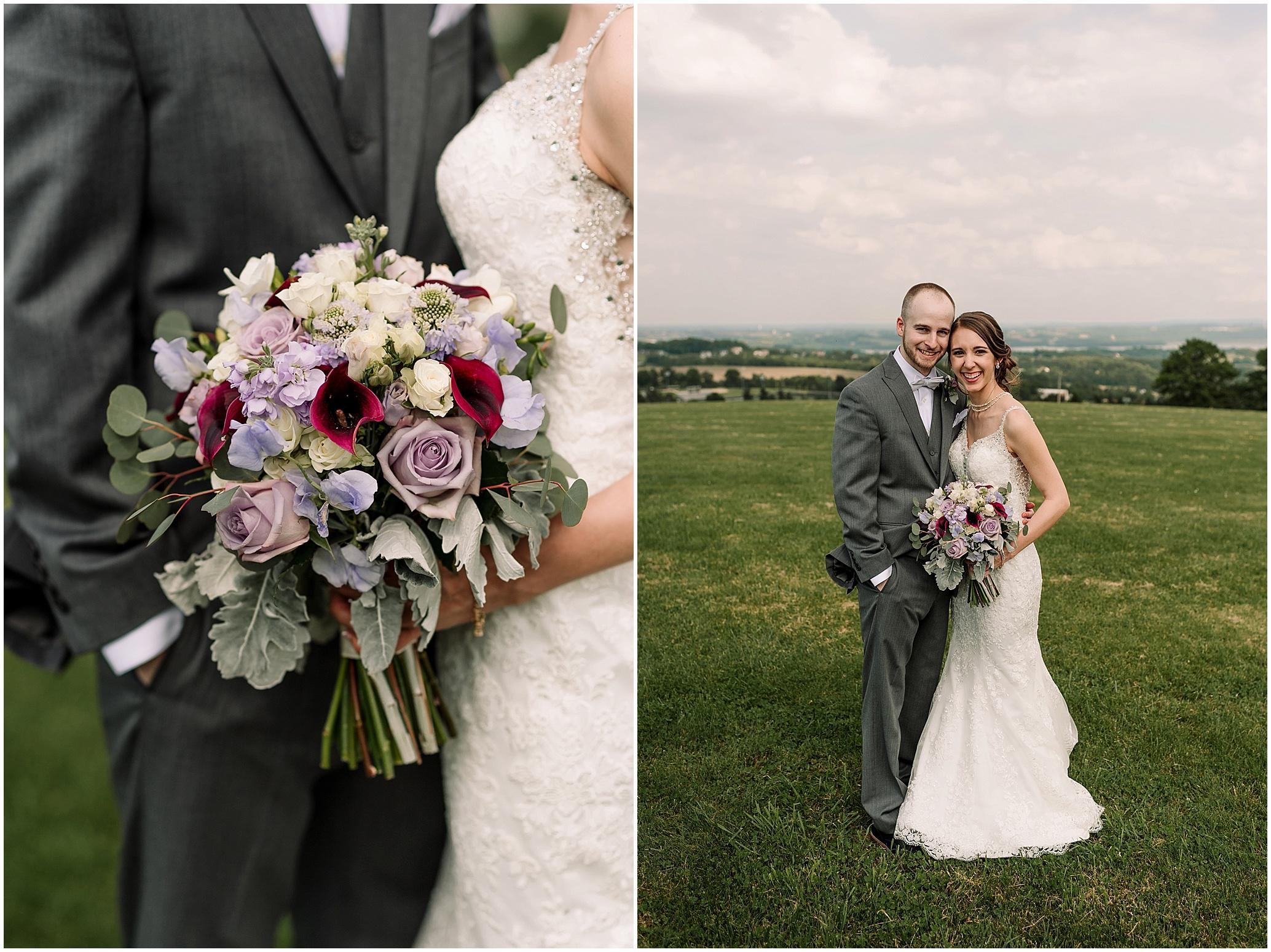 Hannah Leigh Photography York PA Wedding_8046.jpg