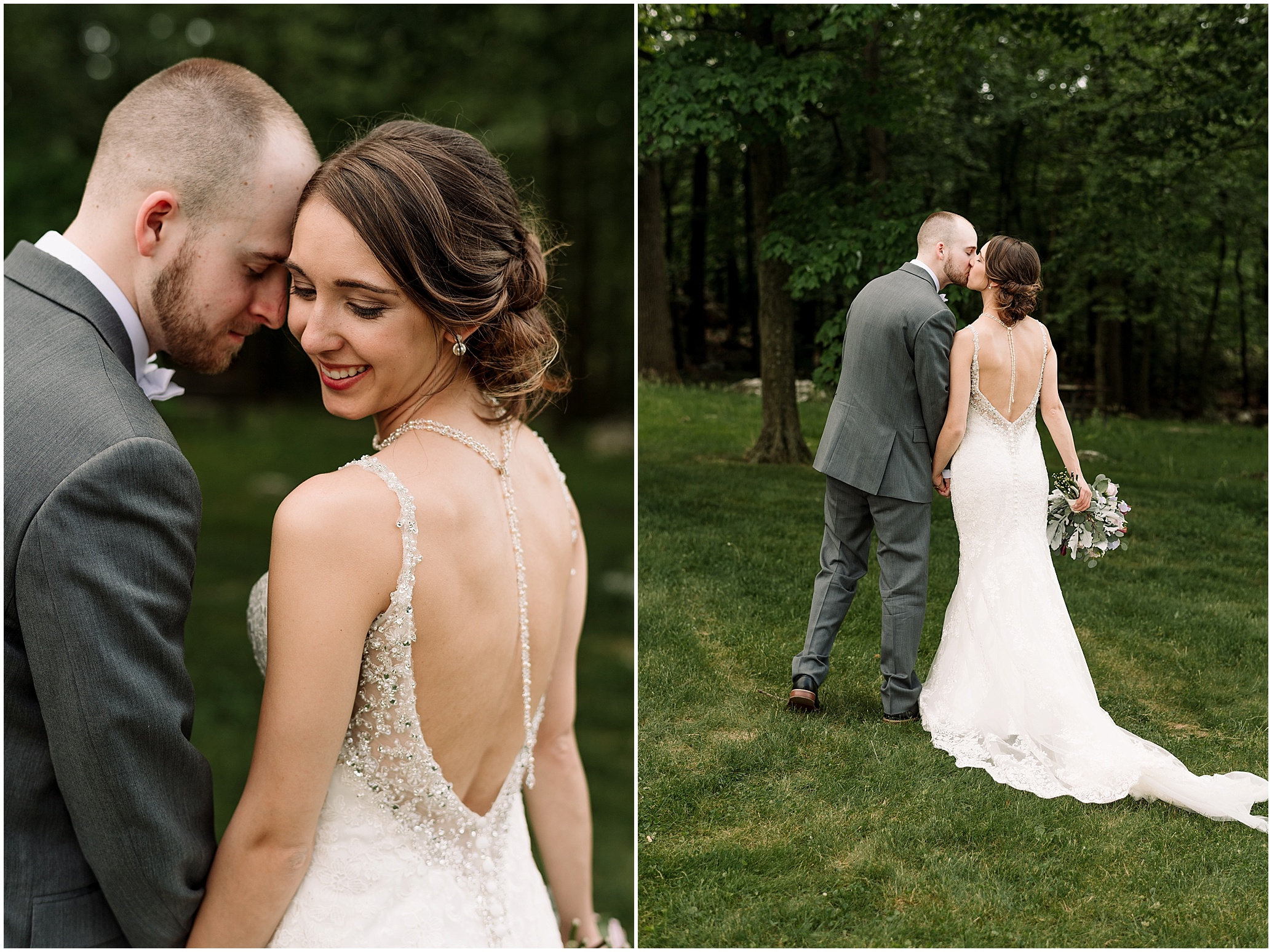 Hannah Leigh Photography York PA Wedding_8045.jpg