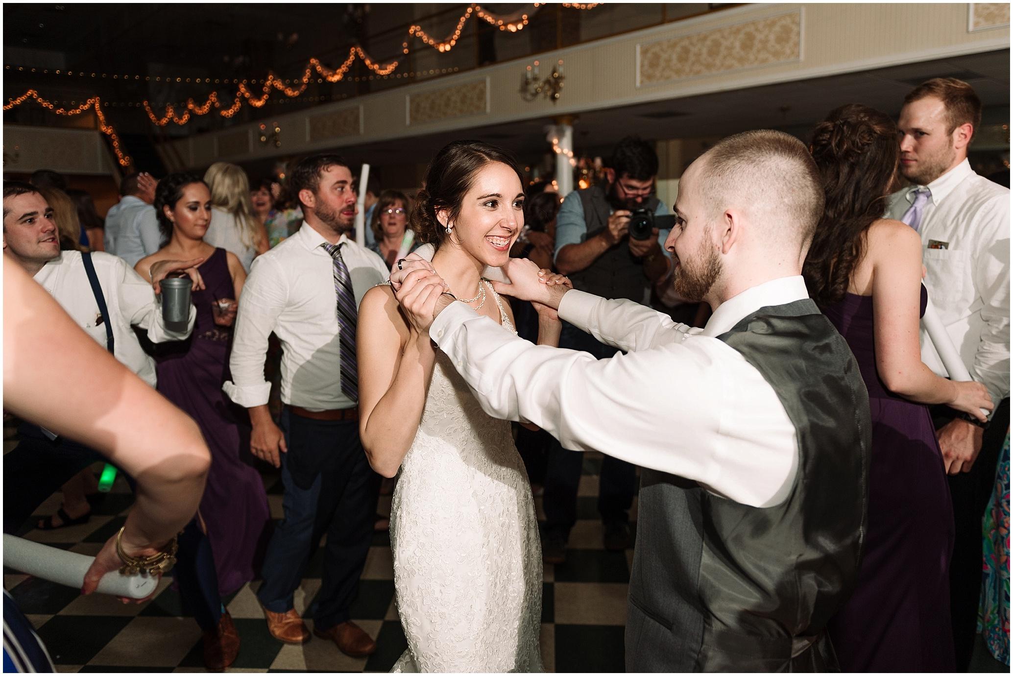 Hannah Leigh Photography York PA Wedding_8076.jpg