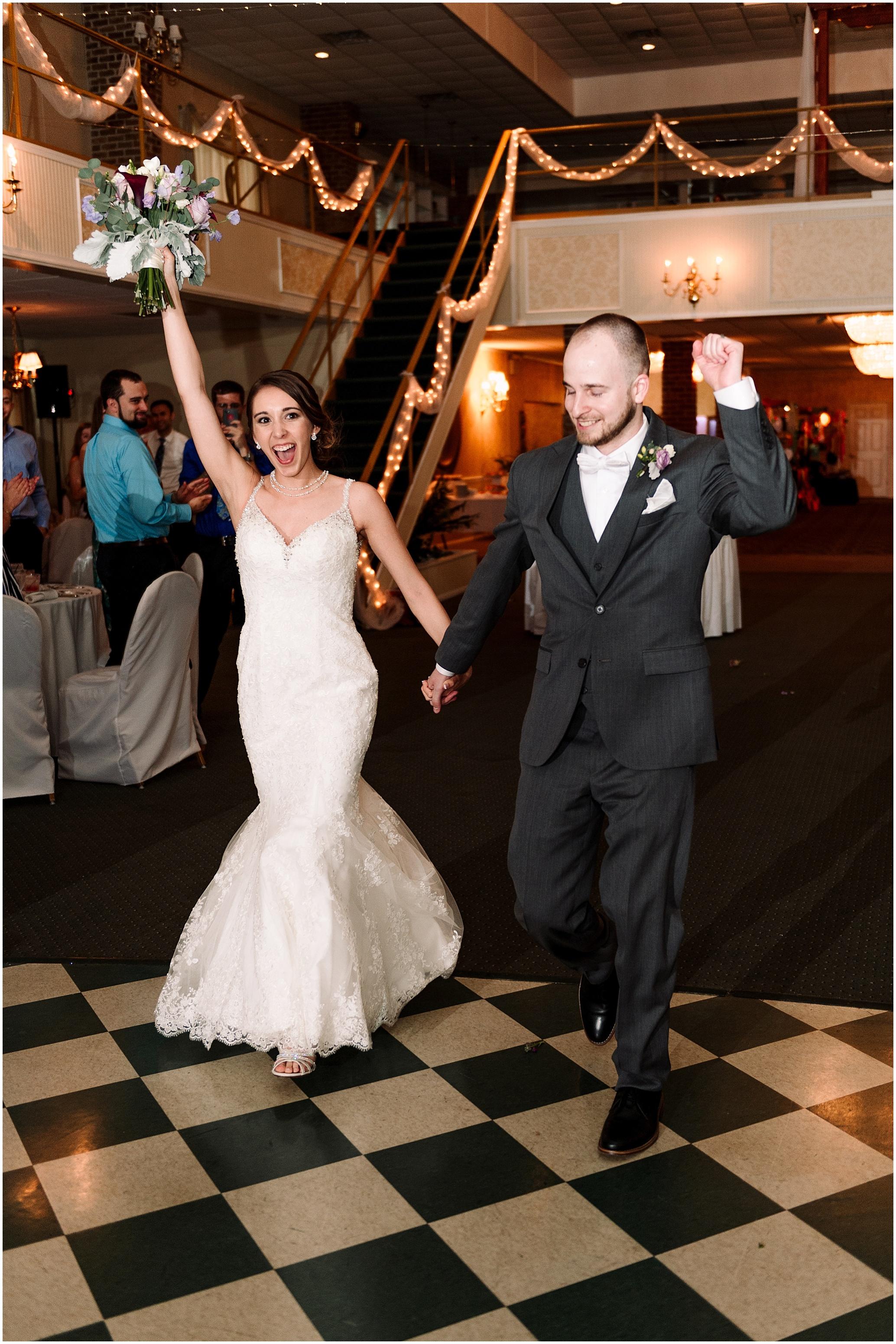 Hannah Leigh Photography York PA Wedding_8072.jpg