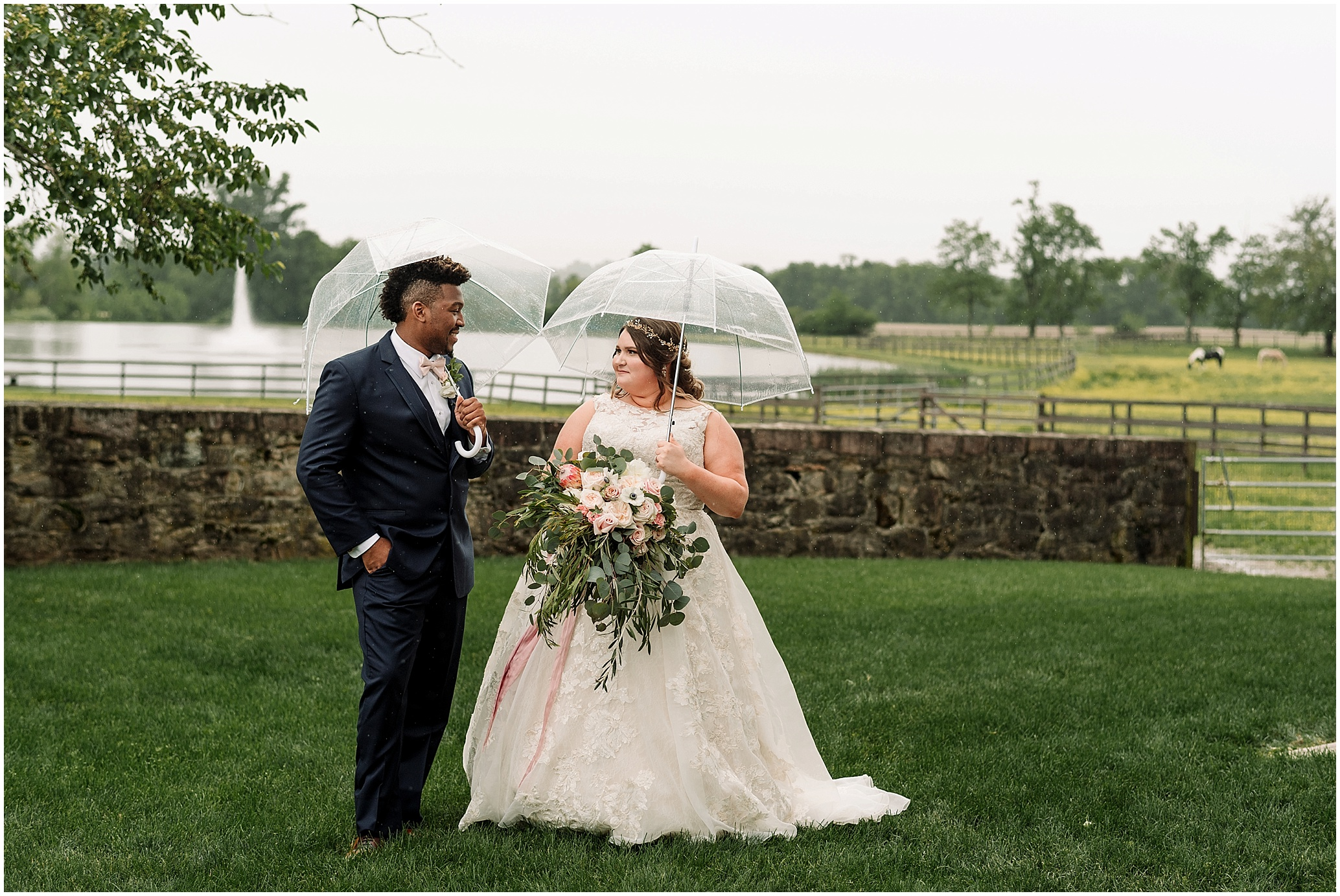Hannah Leigh Photography Lakeview Farms Dover PA_8354.jpg