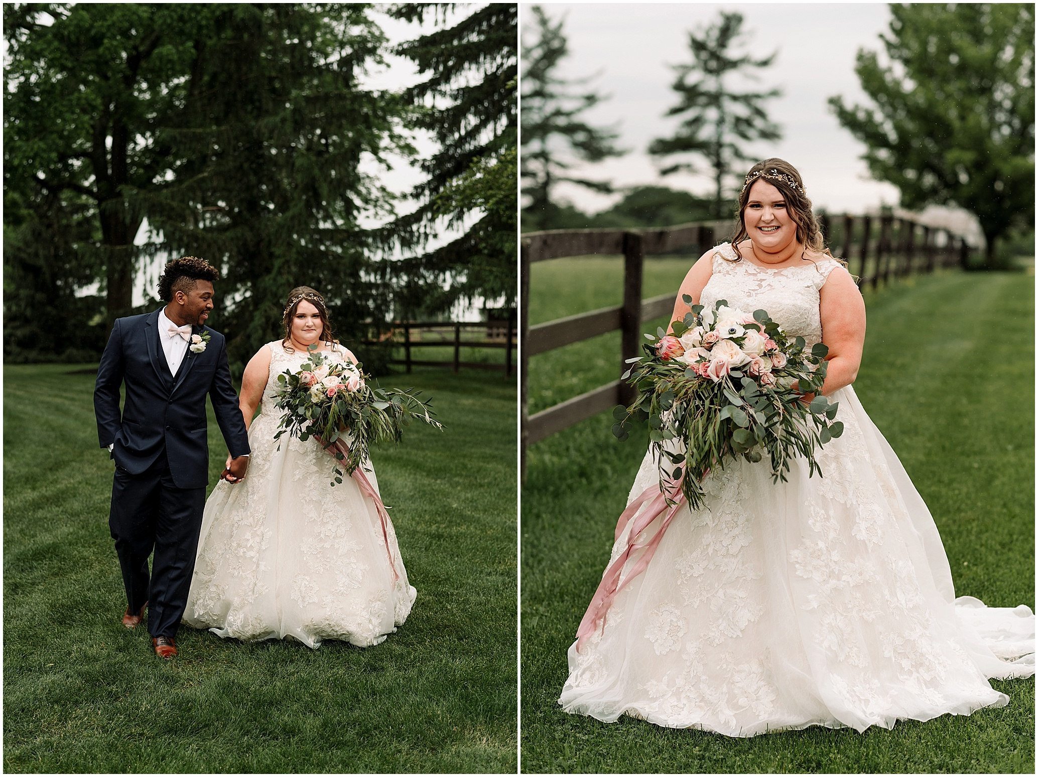 Hannah Leigh Photography Lakeview Farms Dover PA_8335.jpg