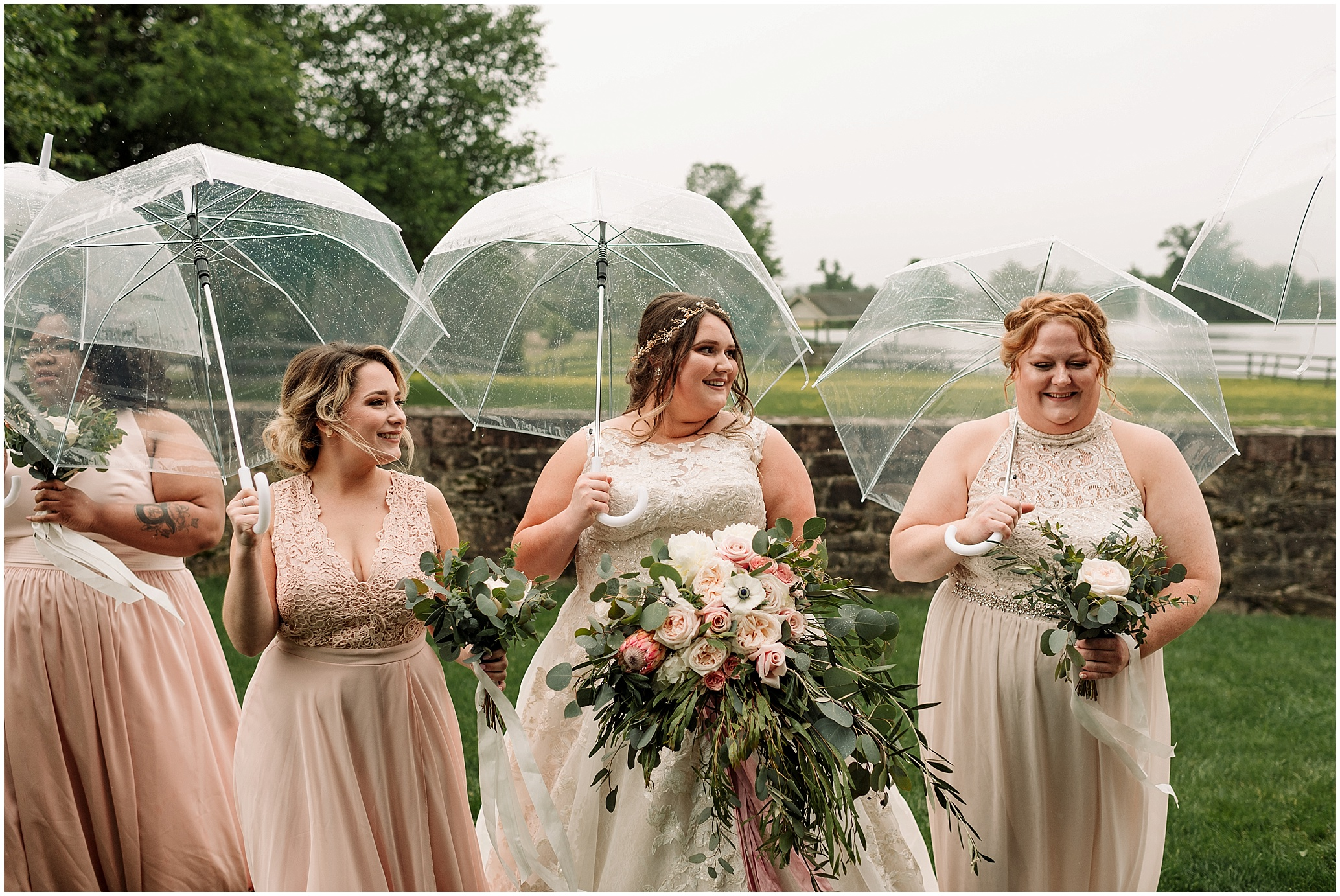 Hannah Leigh Photography Lakeview Farms Dover PA_8358.jpg
