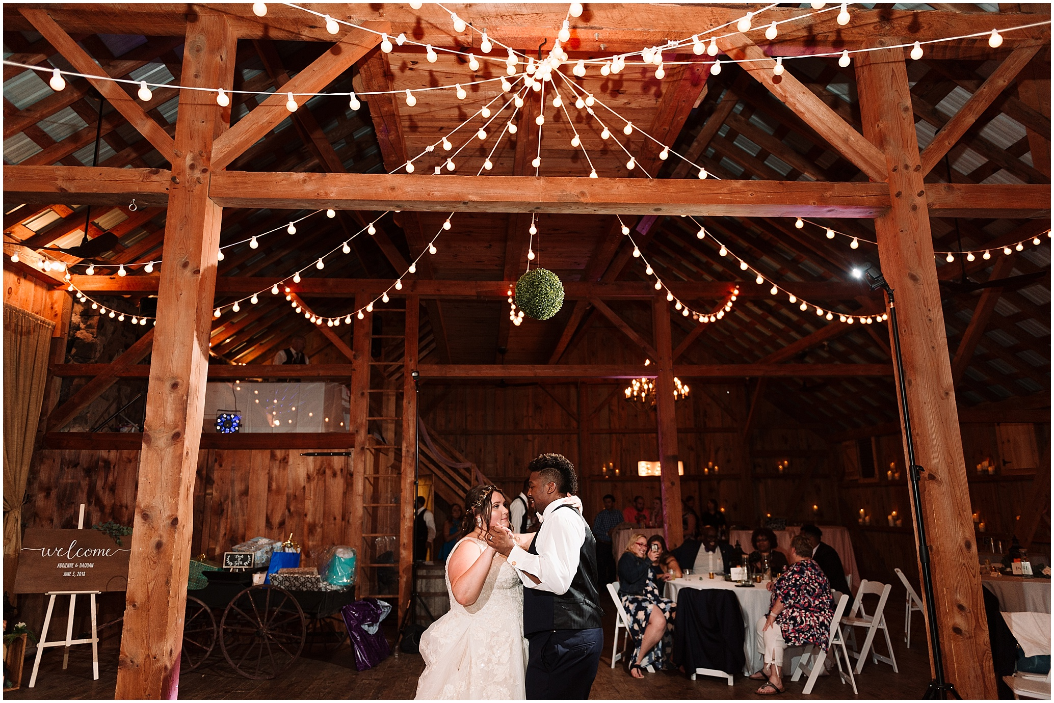 Hannah Leigh Photography Lakeview Farms Dover PA_8389.jpg