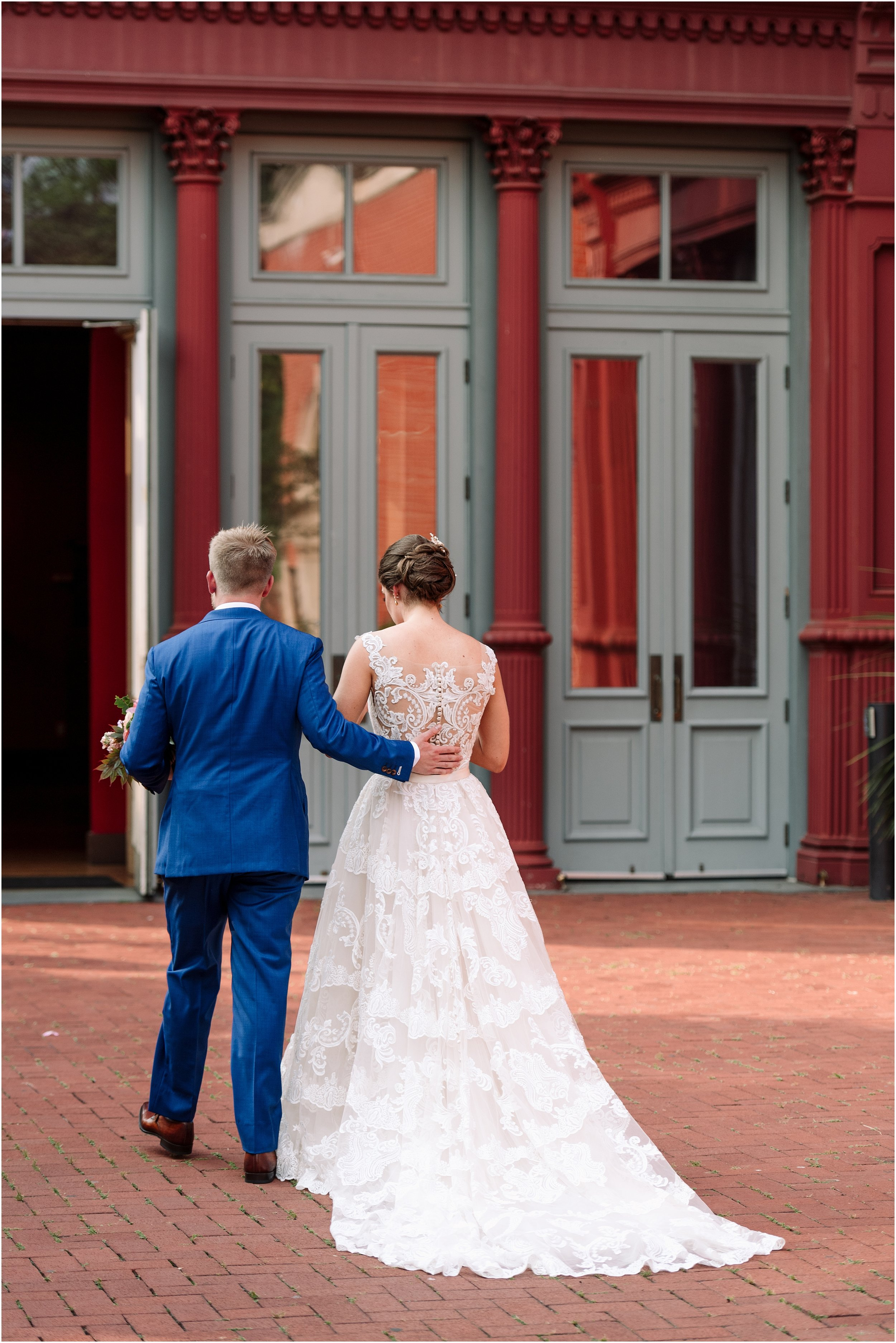 hannah leigh photography 1840s plaza wedding baltimore md_0066.jpg