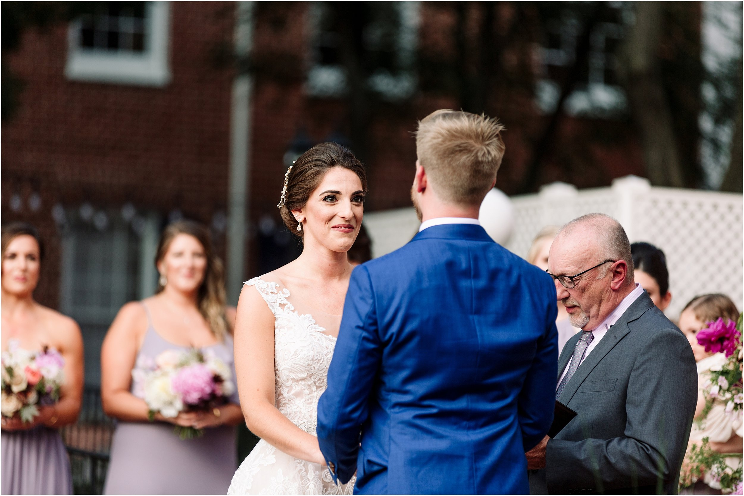 hannah leigh photography 1840s plaza wedding baltimore md_0064.jpg