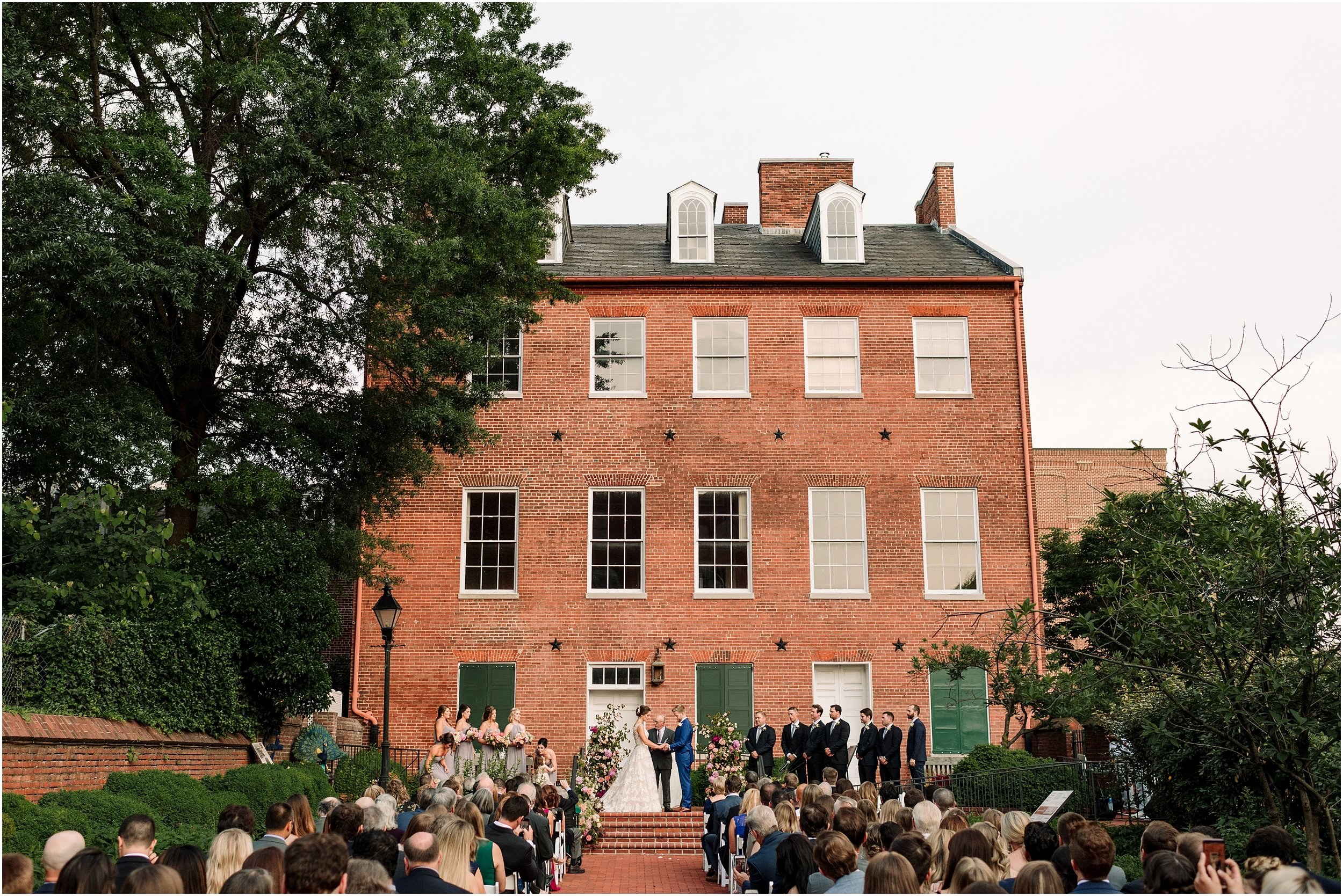 hannah leigh photography 1840s plaza wedding baltimore md_0063.jpg