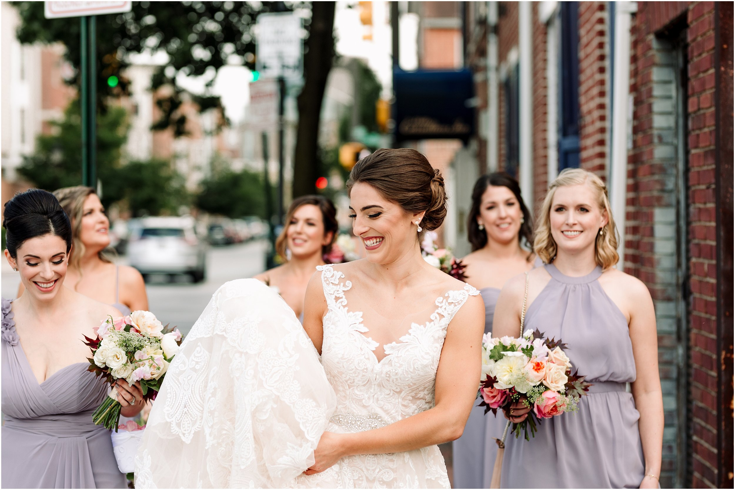 hannah leigh photography 1840s plaza wedding baltimore md_0056.jpg