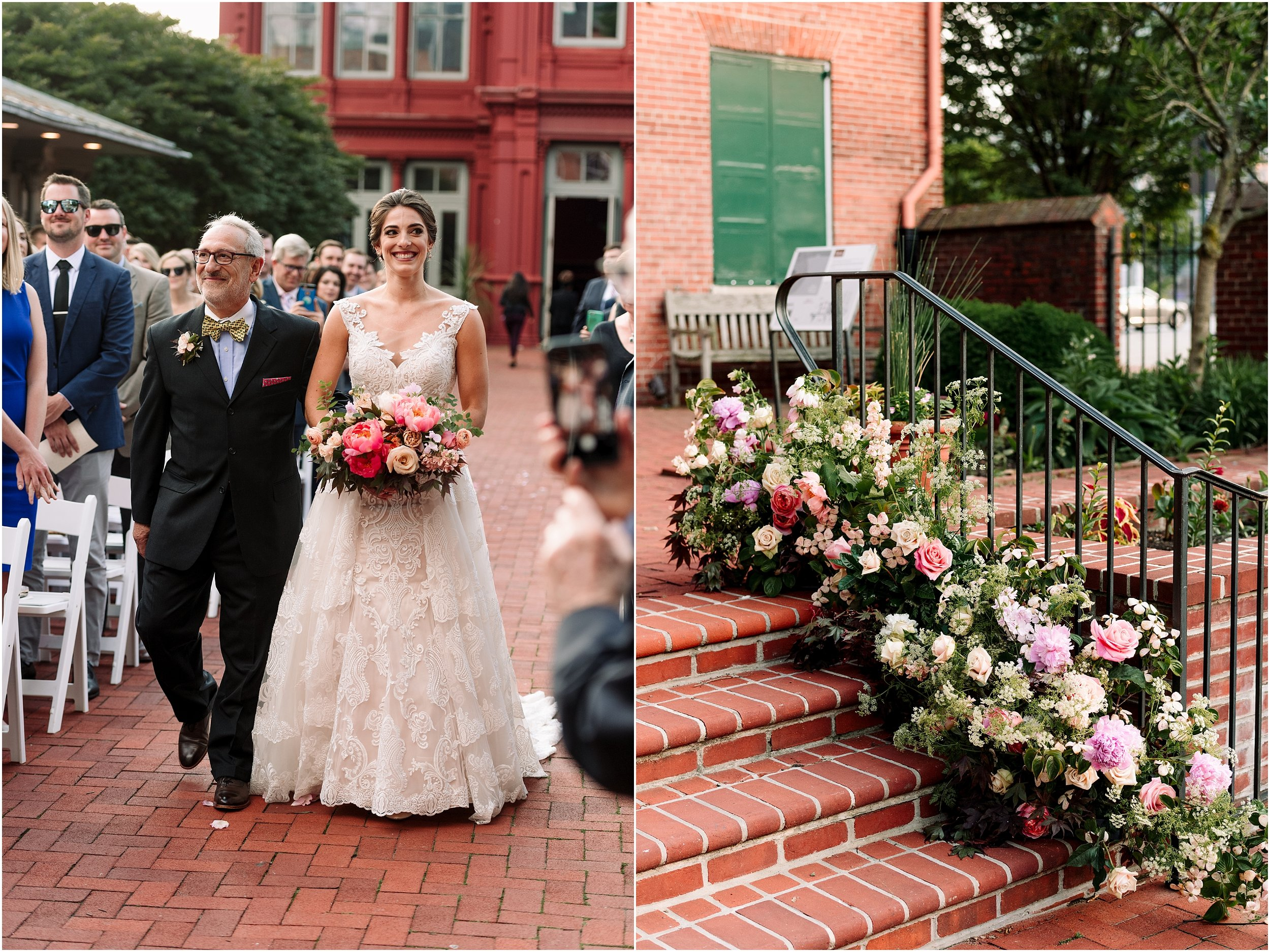 hannah leigh photography 1840s plaza wedding baltimore md_0054.jpg