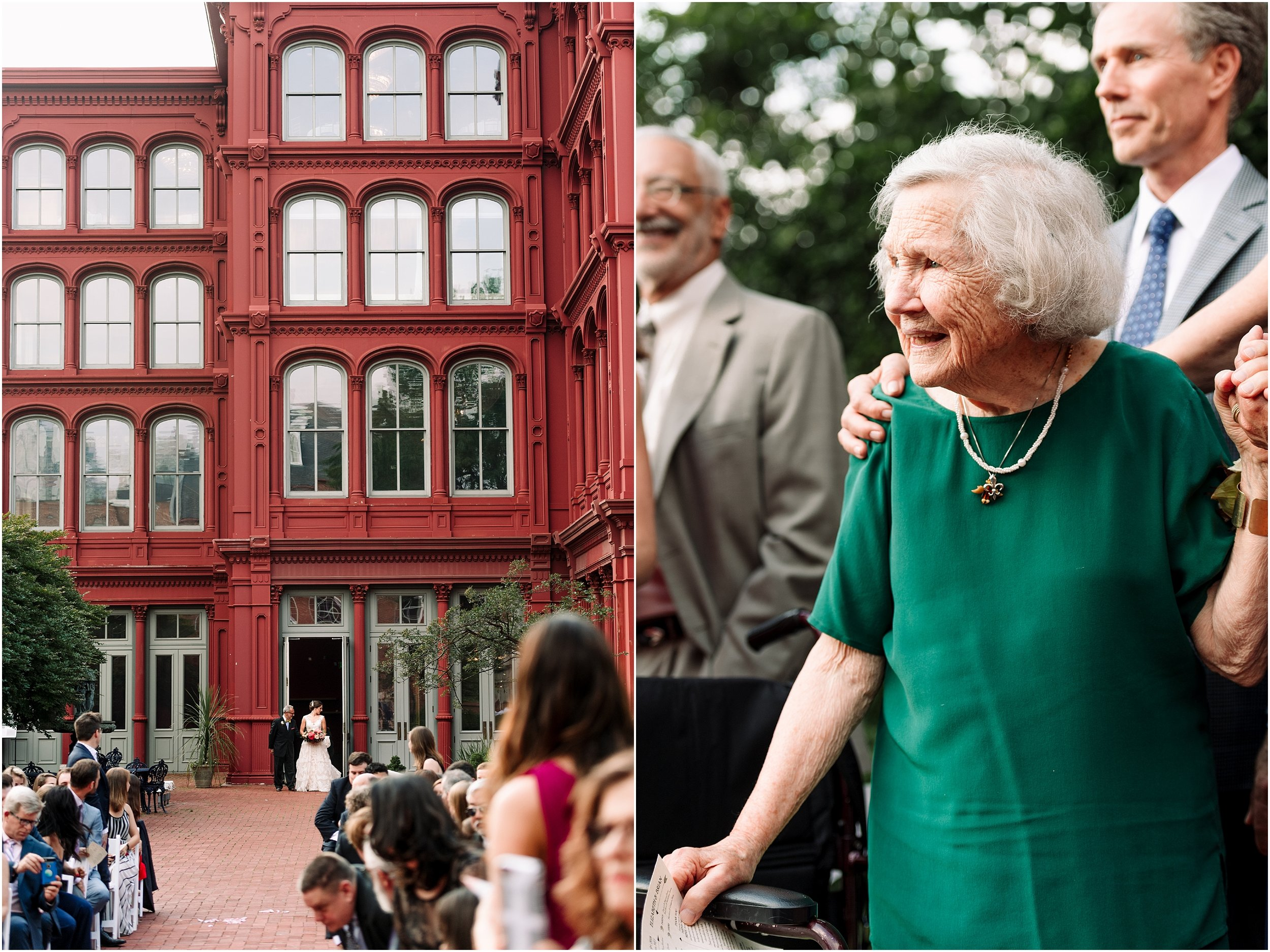 hannah leigh photography 1840s plaza wedding baltimore md_0052.jpg
