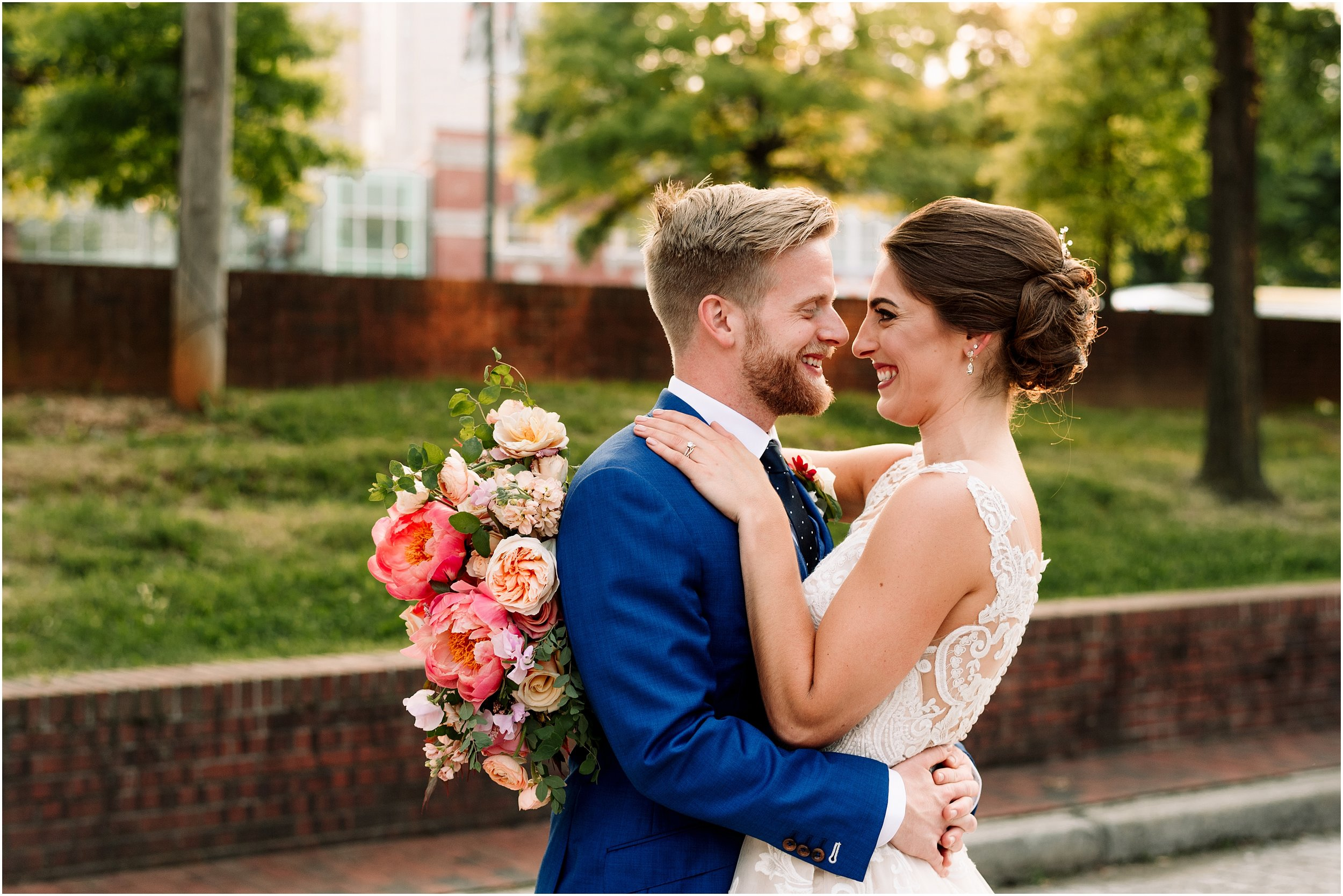 hannah leigh photography 1840s plaza wedding baltimore md_0099.jpg