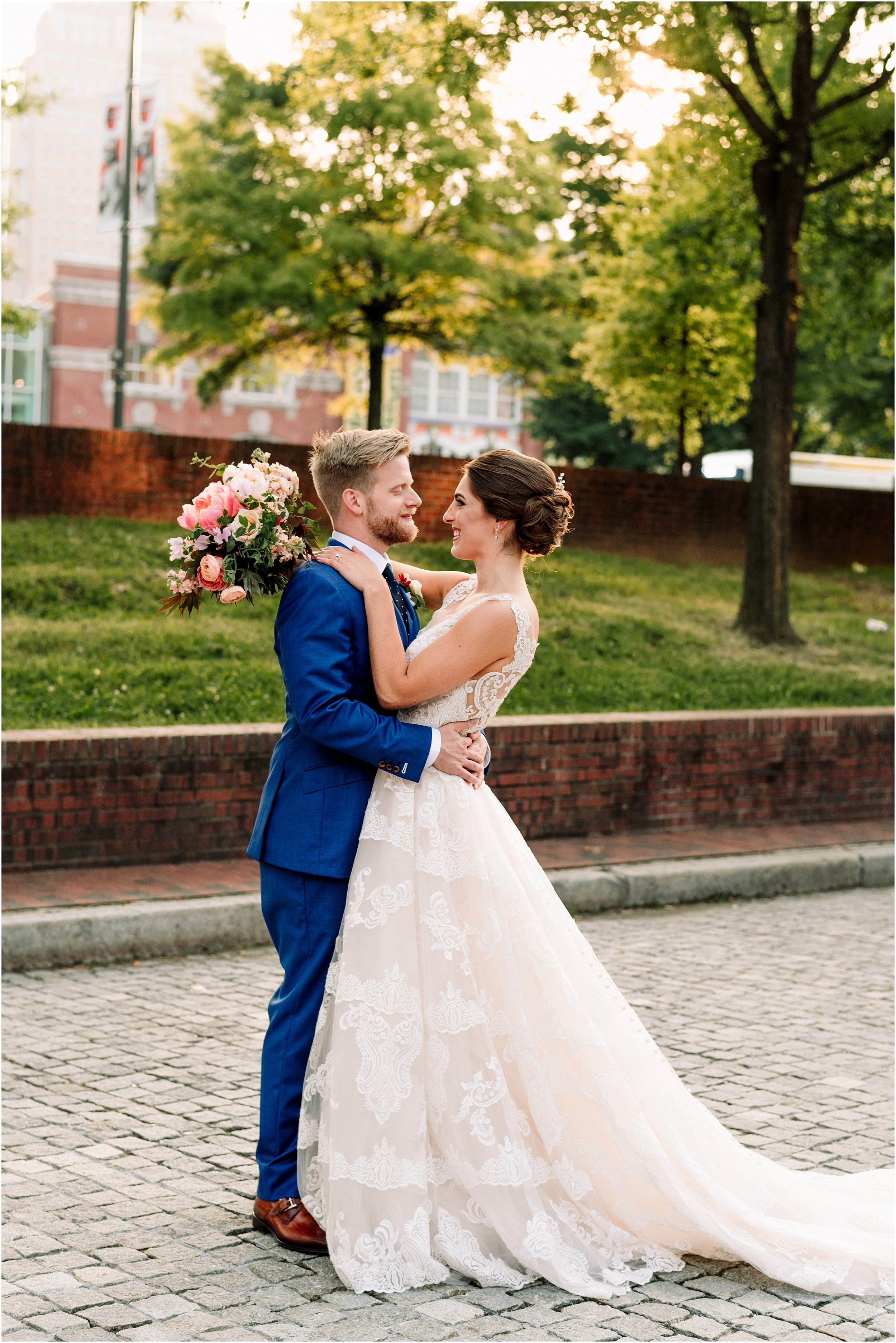 hannah leigh photography 1840s plaza wedding baltimore md_0096.jpg