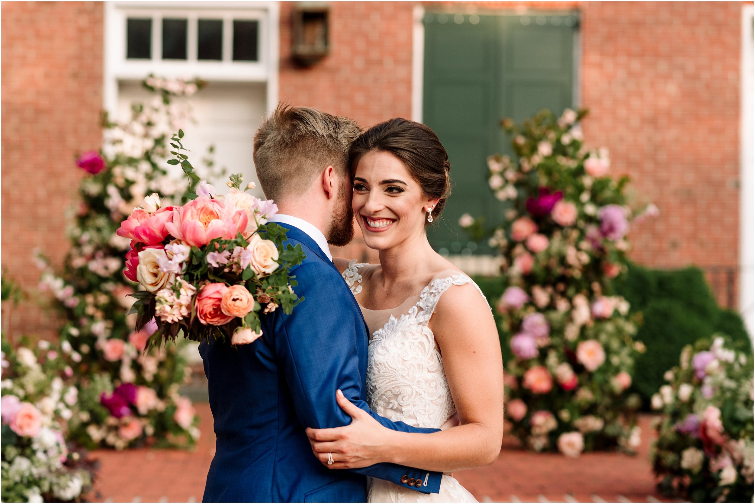 hannah leigh photography 1840s plaza wedding baltimore md_0086.jpg