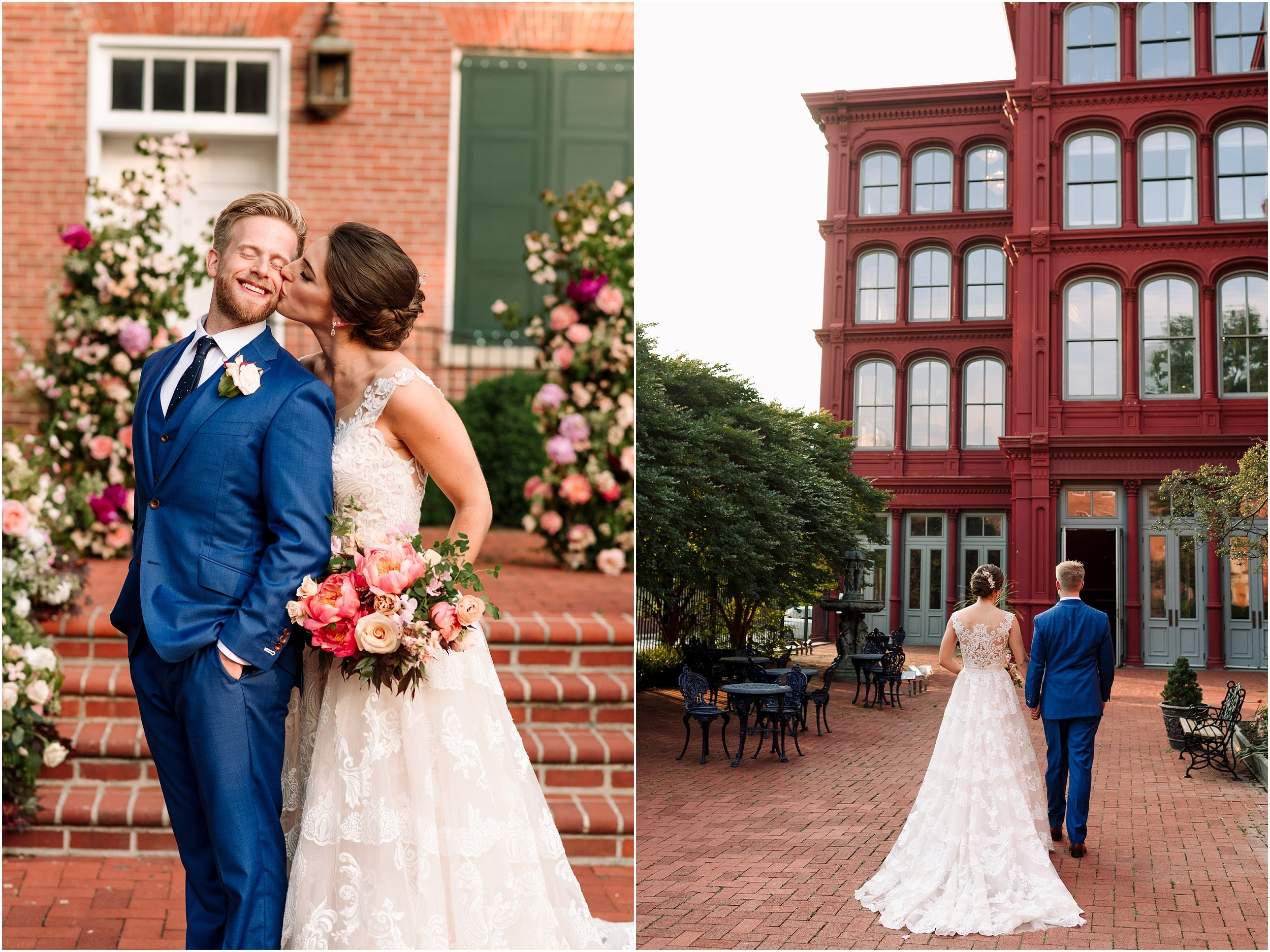 hannah leigh photography 1840s plaza wedding baltimore md_0076.jpg