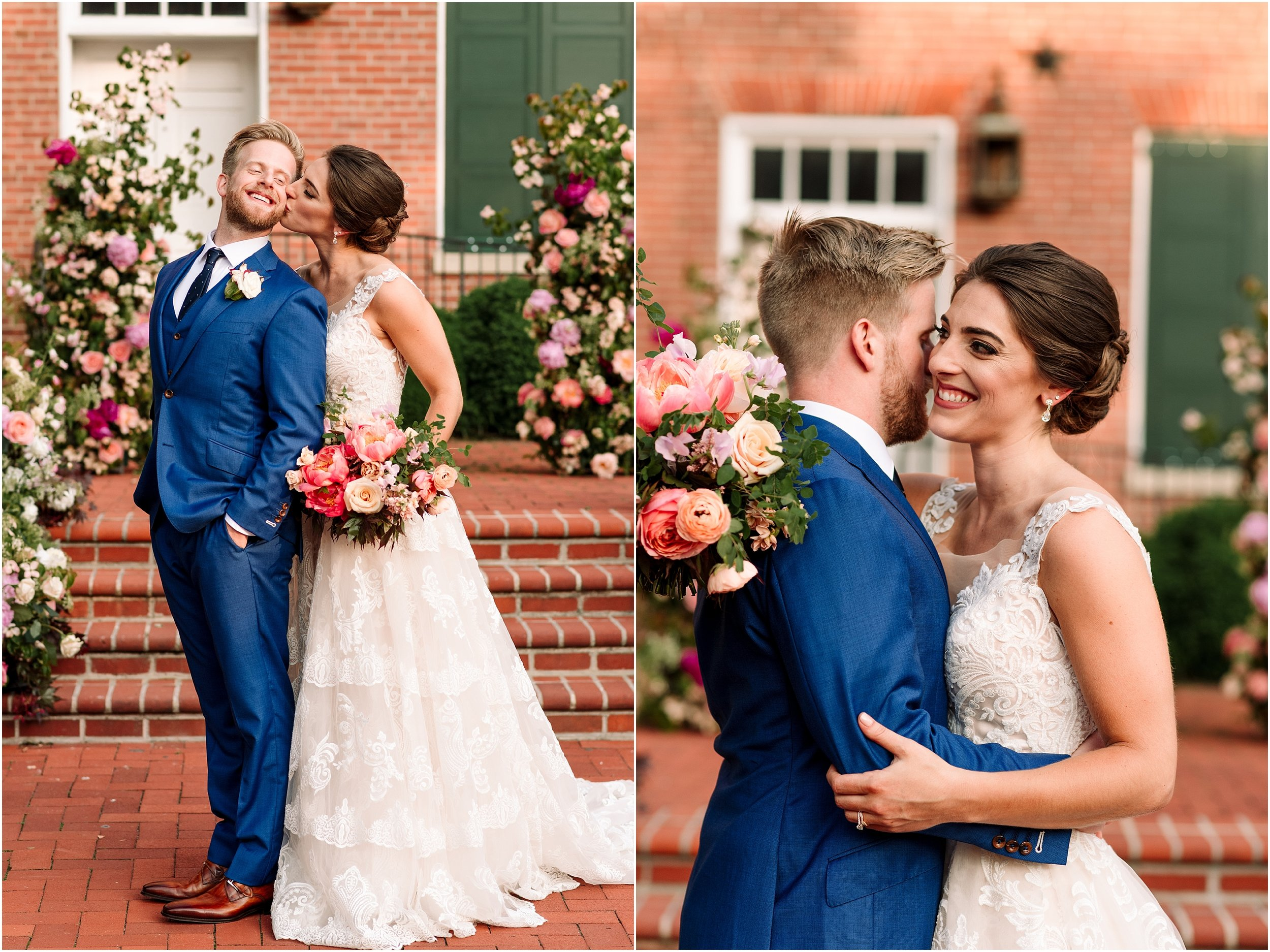 hannah leigh photography 1840s plaza wedding baltimore md_0074.jpg