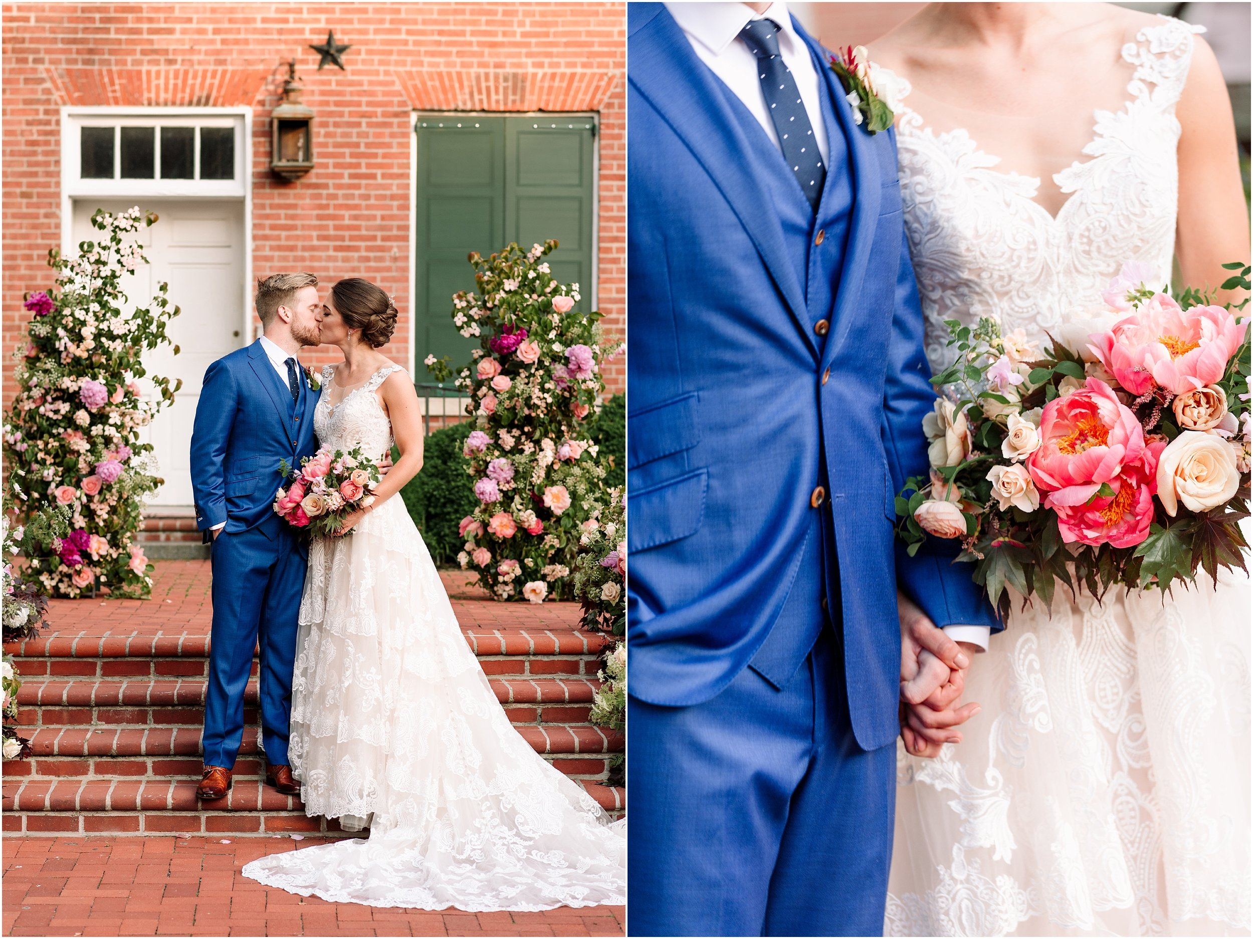 hannah leigh photography 1840s plaza wedding baltimore md_0072.jpg