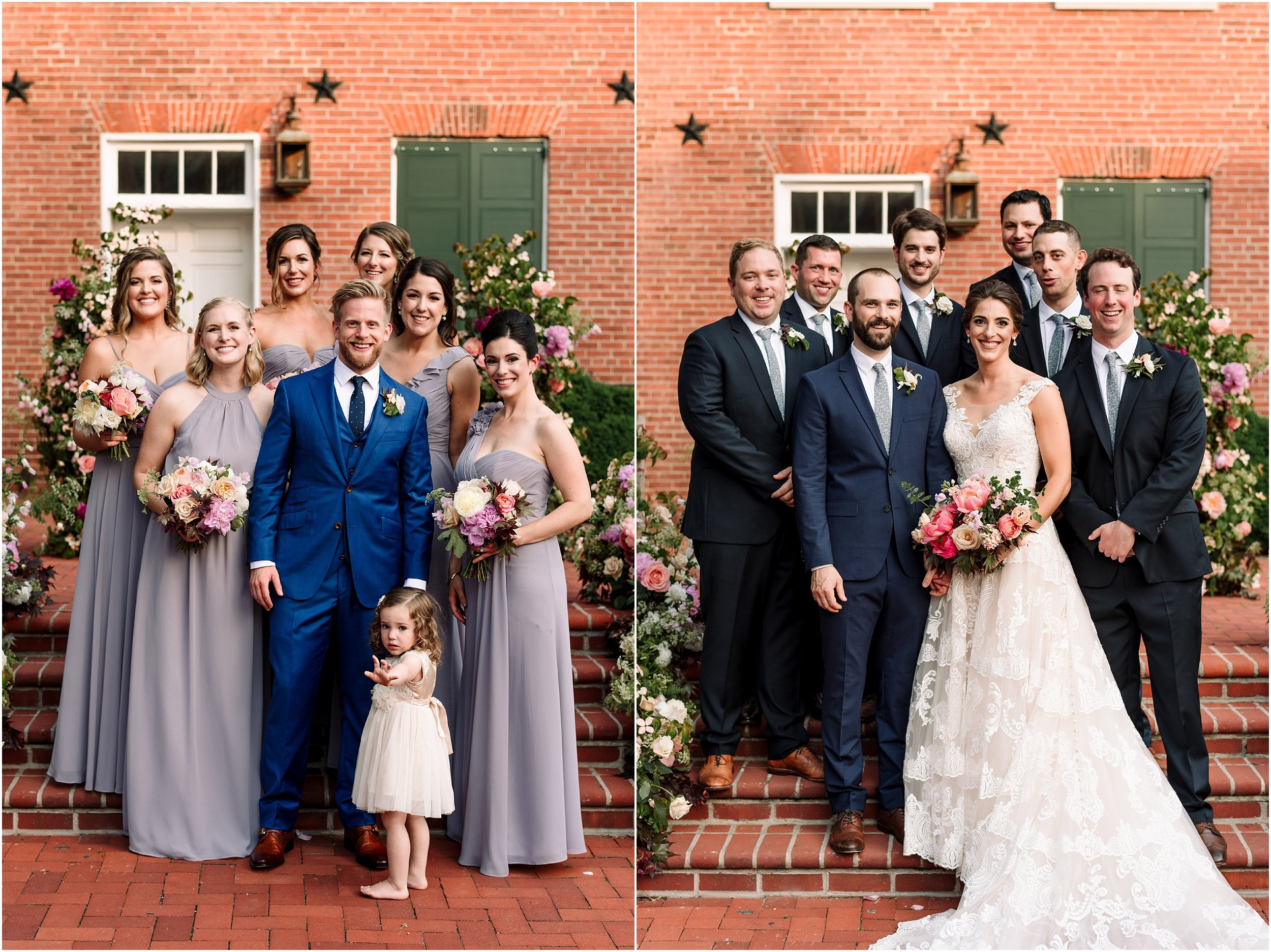 hannah leigh photography 1840s plaza wedding baltimore md_0071.jpg