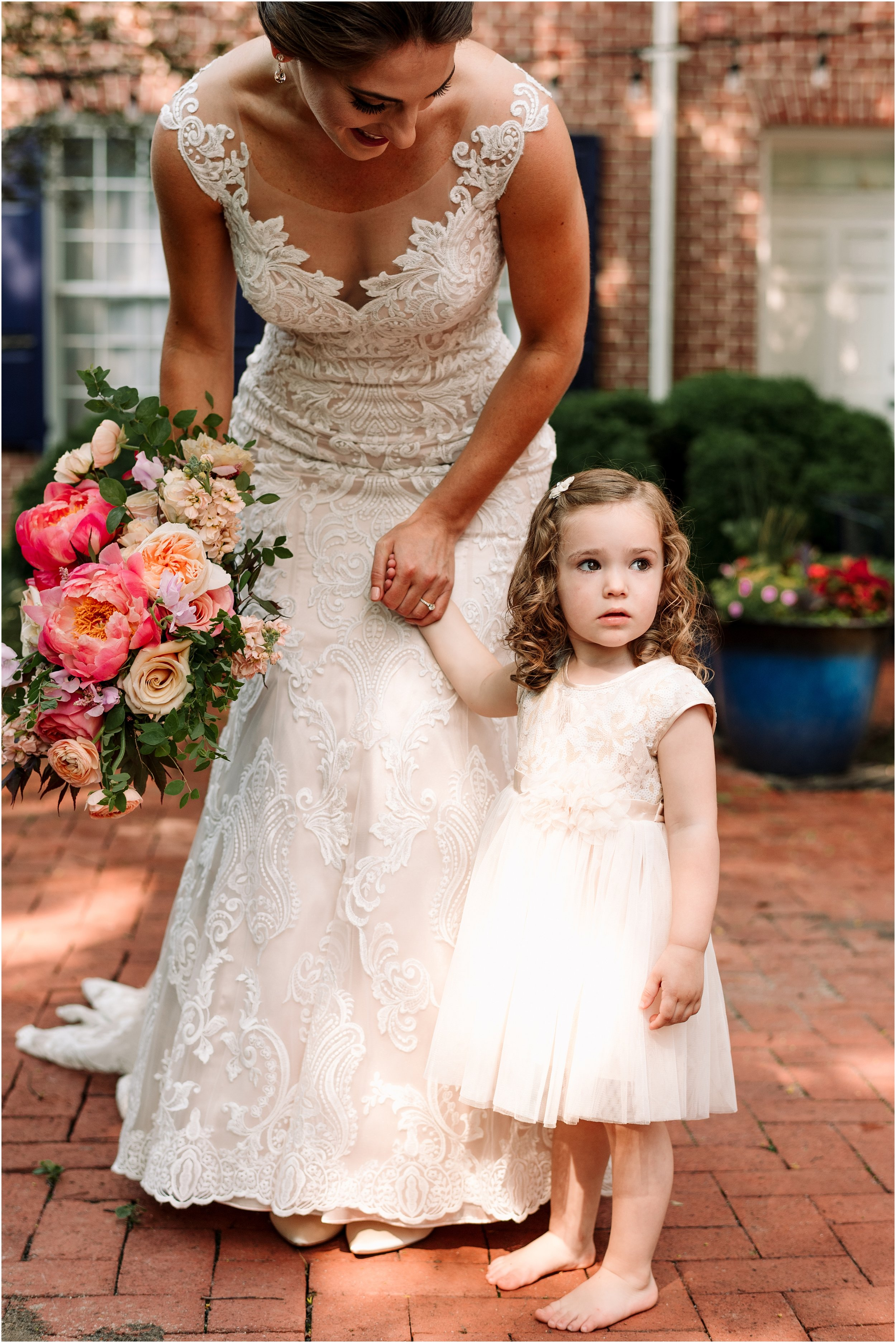hannah leigh photography 1840s plaza wedding baltimore md_0144.jpg