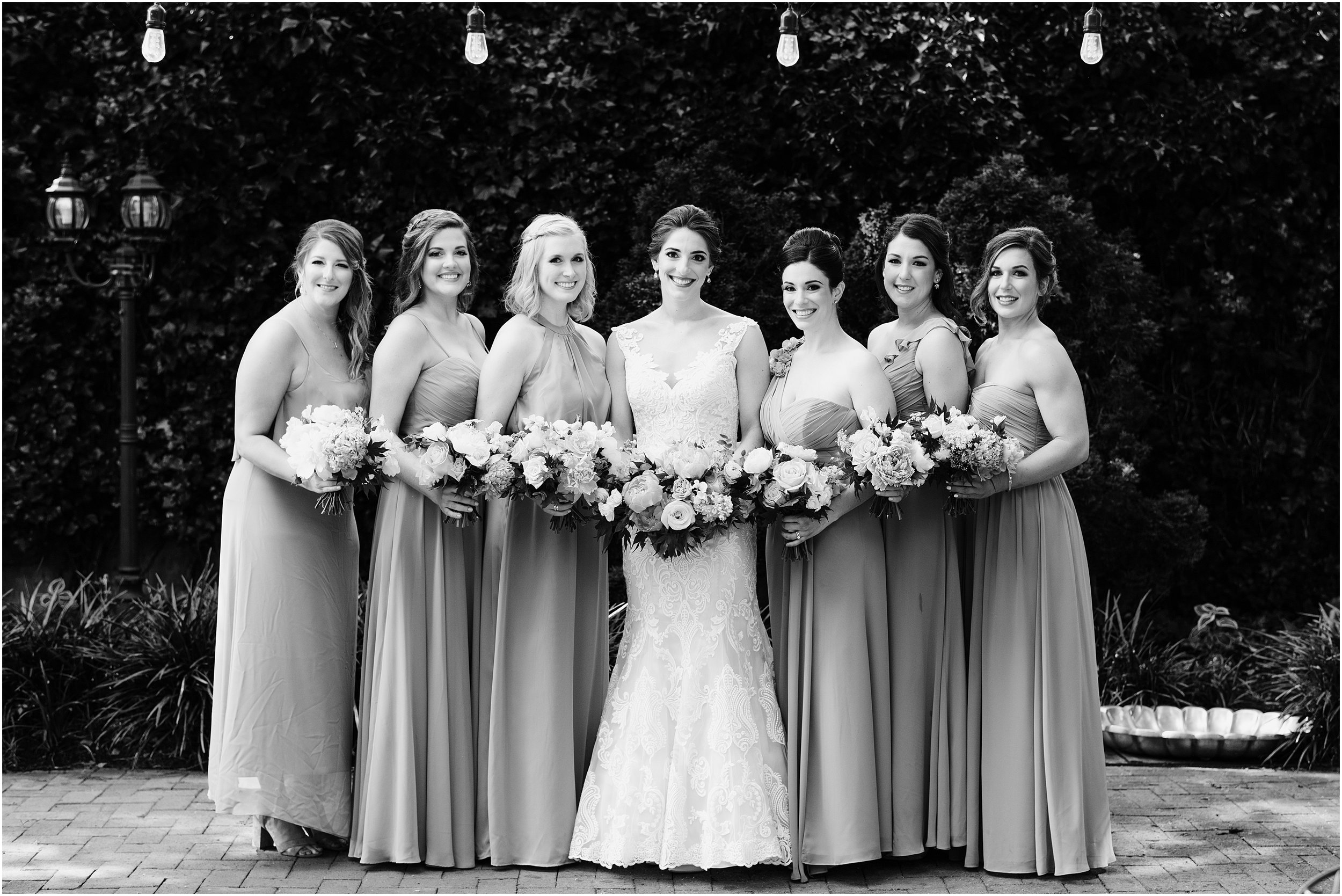 hannah leigh photography 1840s plaza wedding baltimore md_0138.jpg