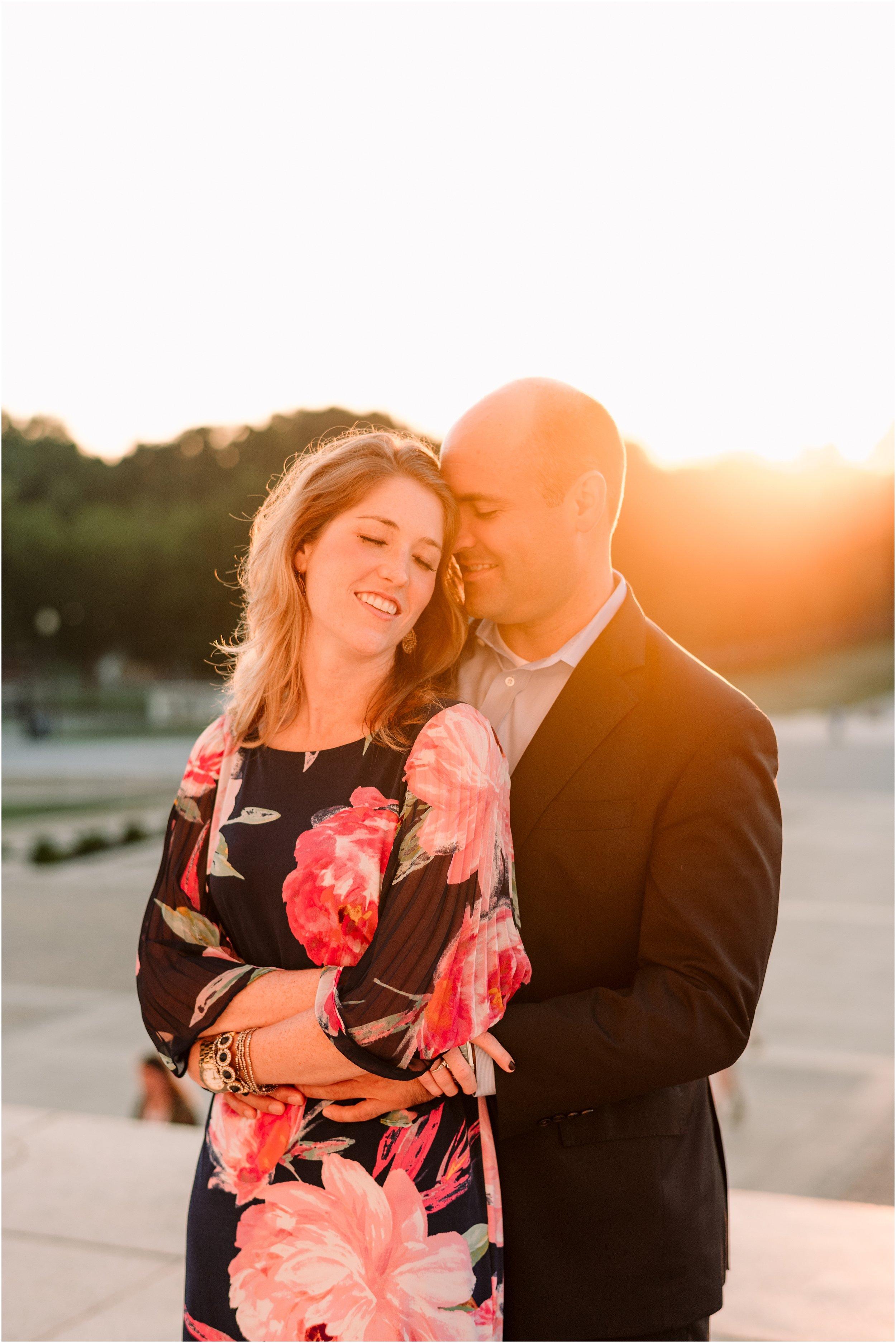 hannah leigh photography Sunrise Jefferson Memorial Engagement Session, Washington DC_1040.jpg