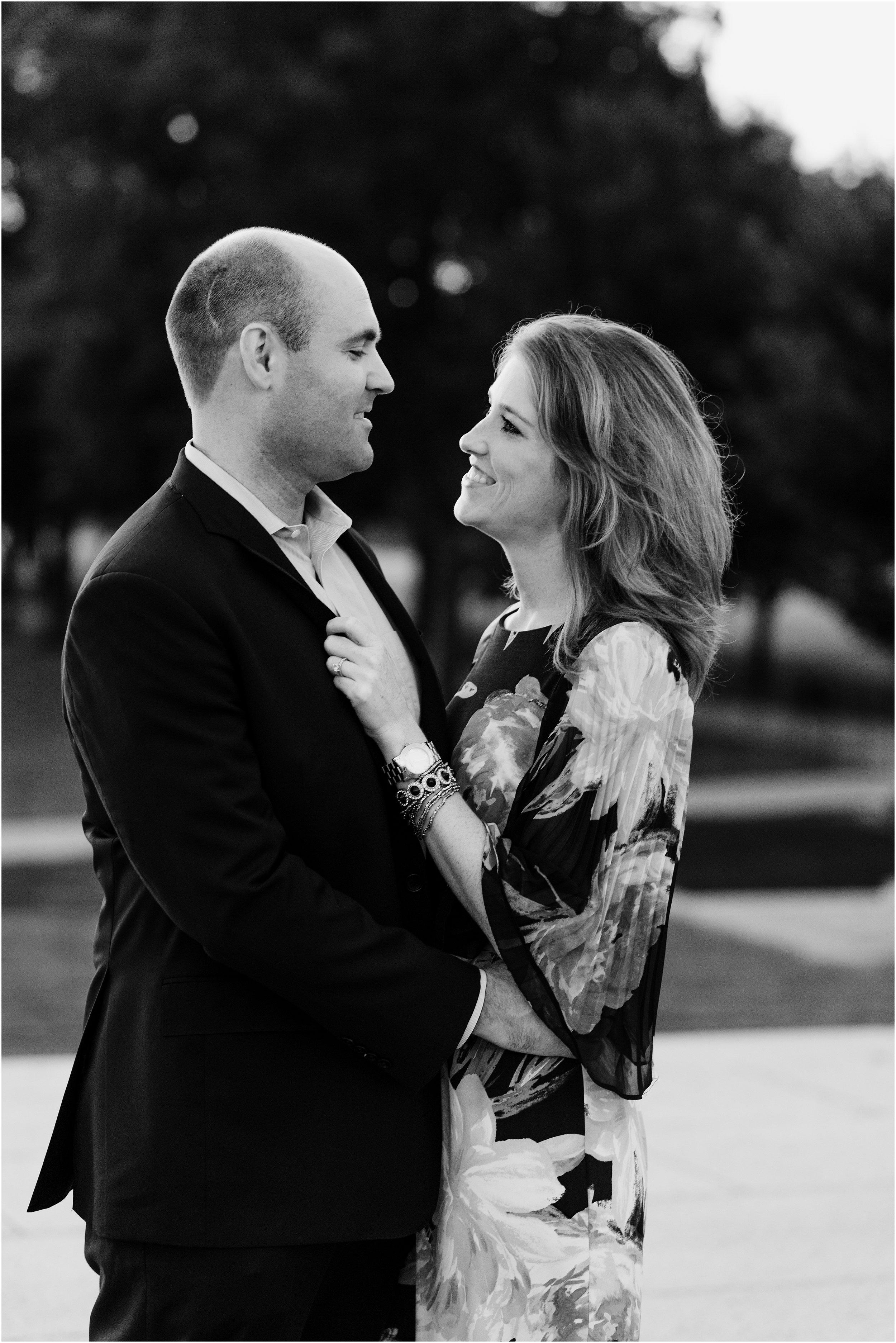 hannah leigh photography Sunrise Jefferson Memorial Engagement Session, Washington DC_1025.jpg