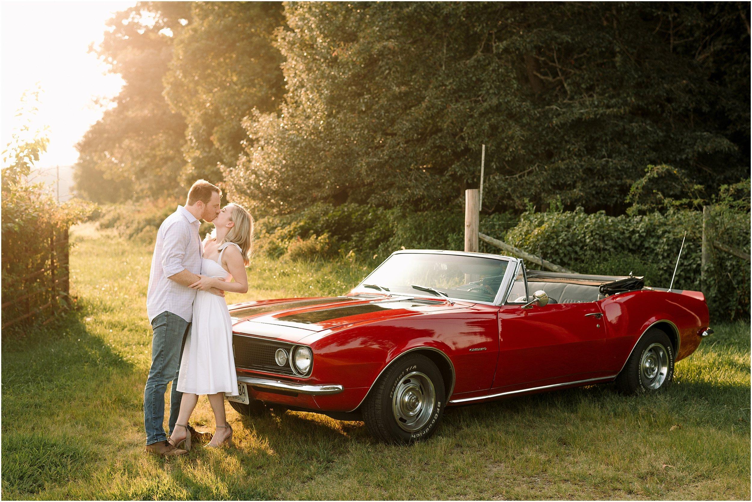 hannah leigh photography antique car engagement session virginia_1092.jpg