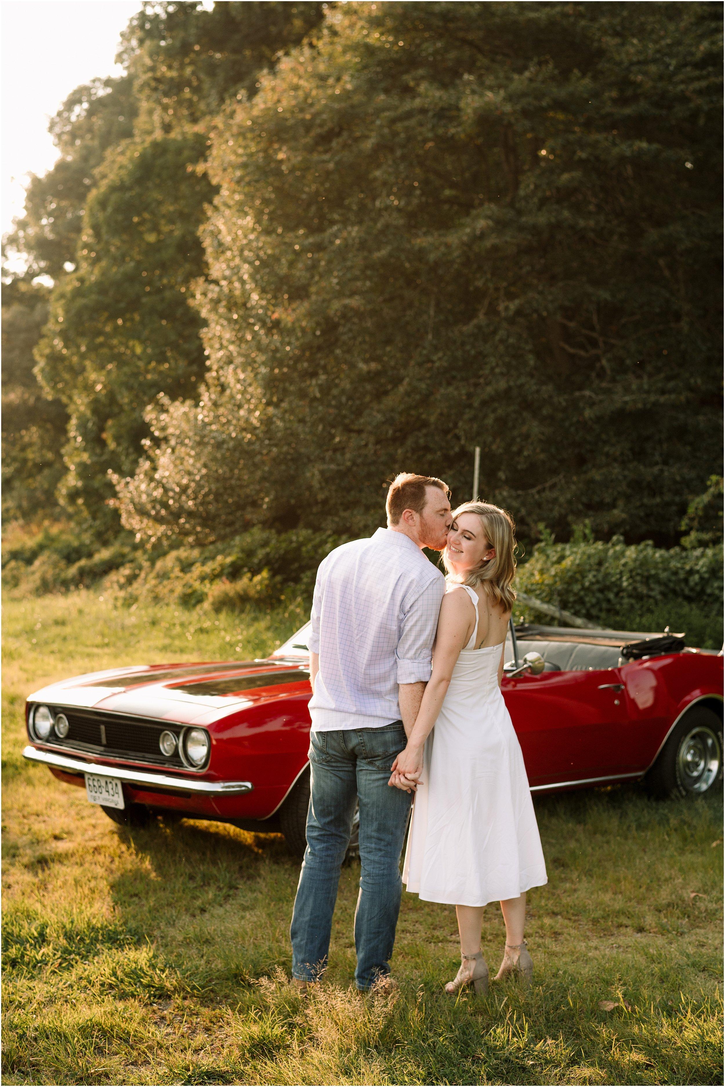 hannah leigh photography antique car engagement session virginia_1085.jpg