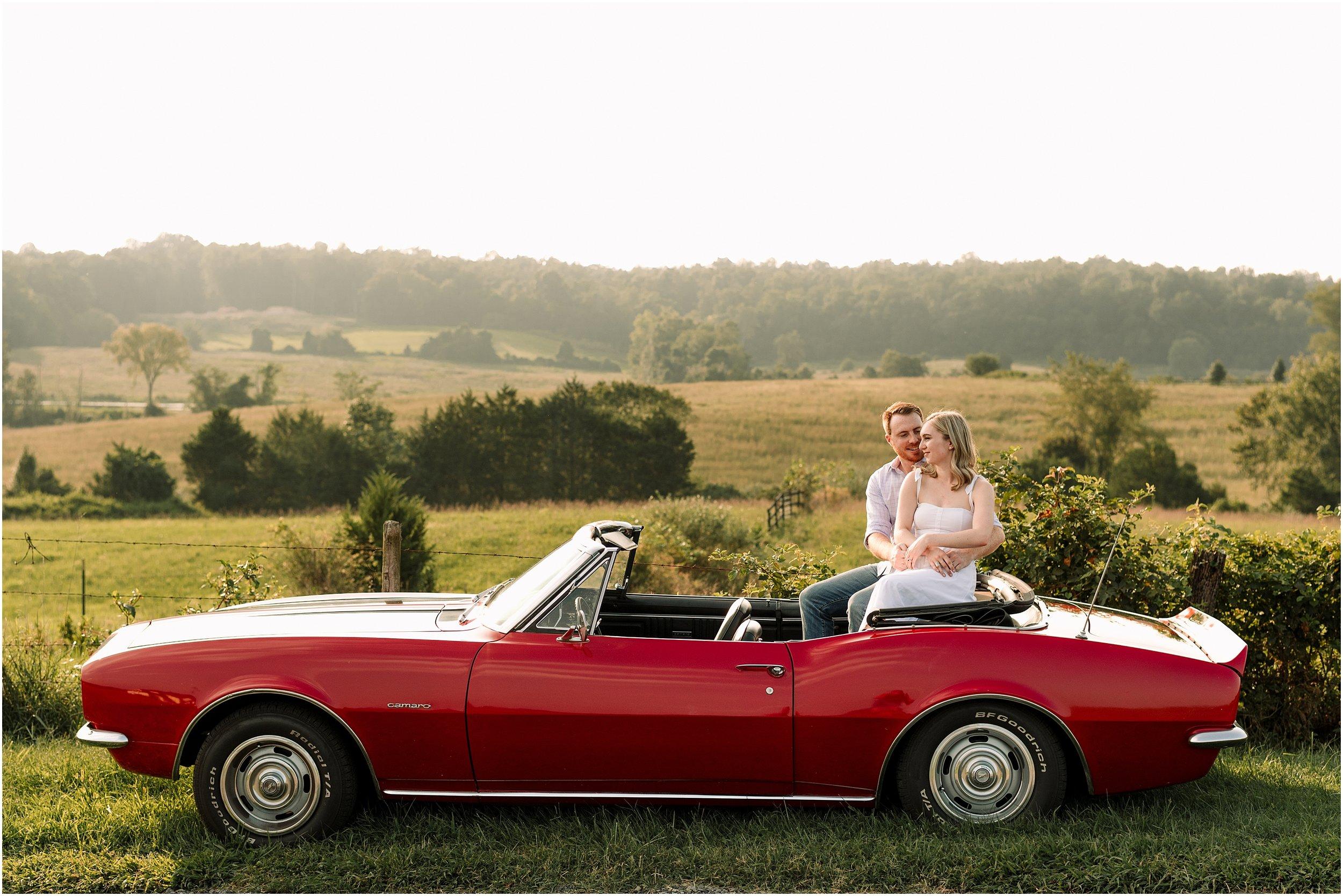 hannah leigh photography antique car engagement session virginia_1075.jpg