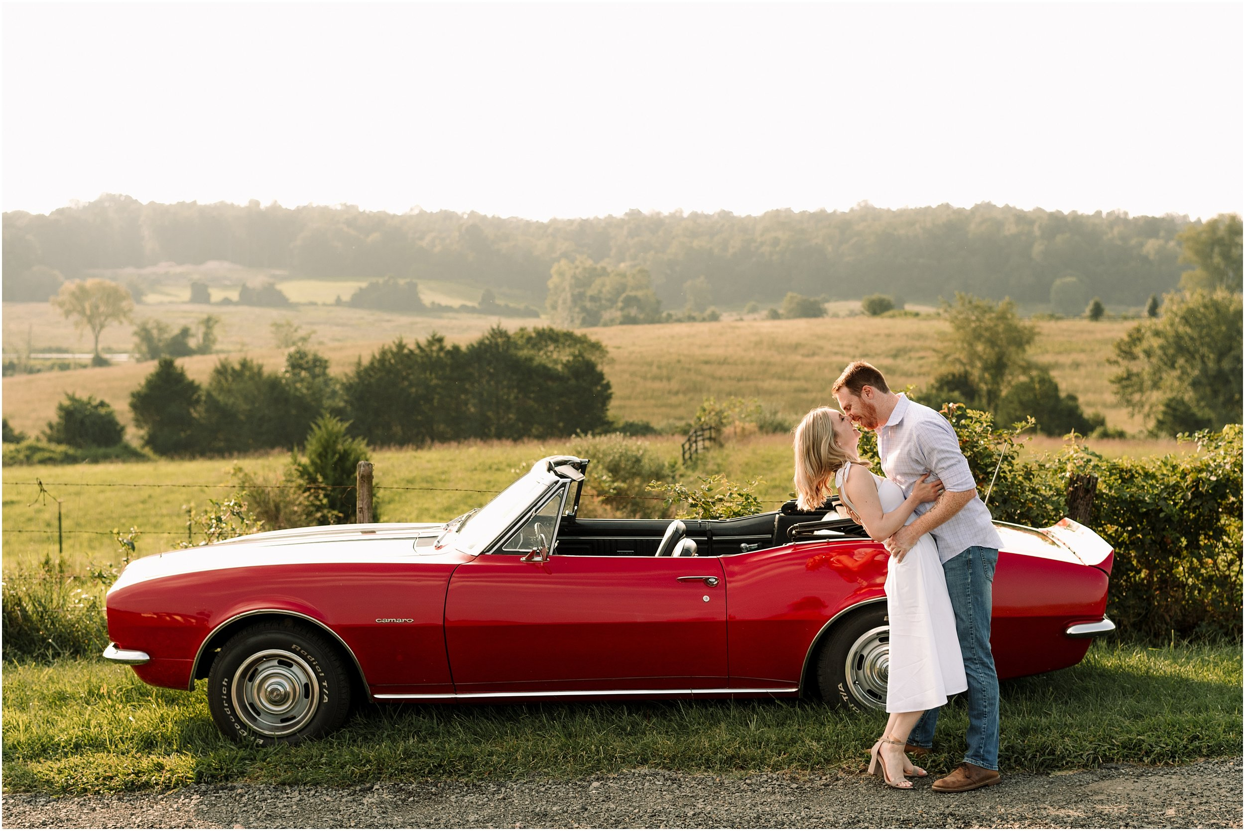 hannah leigh photography antique car engagement session virginia_1070.jpg
