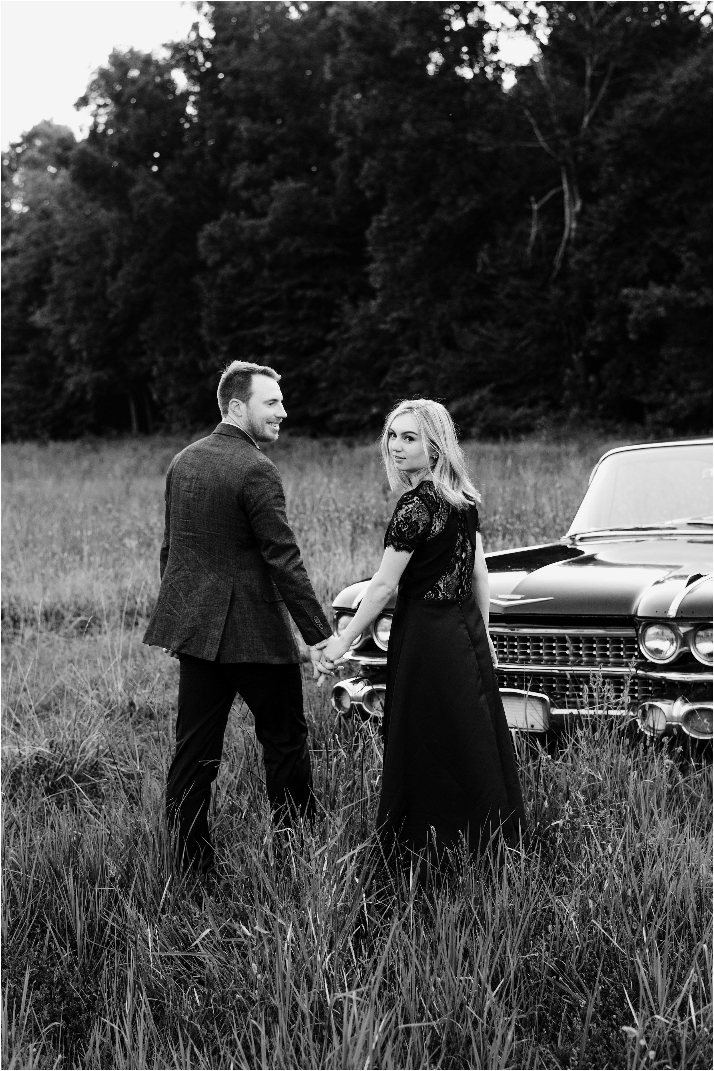 hannah leigh photography antique car engagement session virginia_1115.jpg