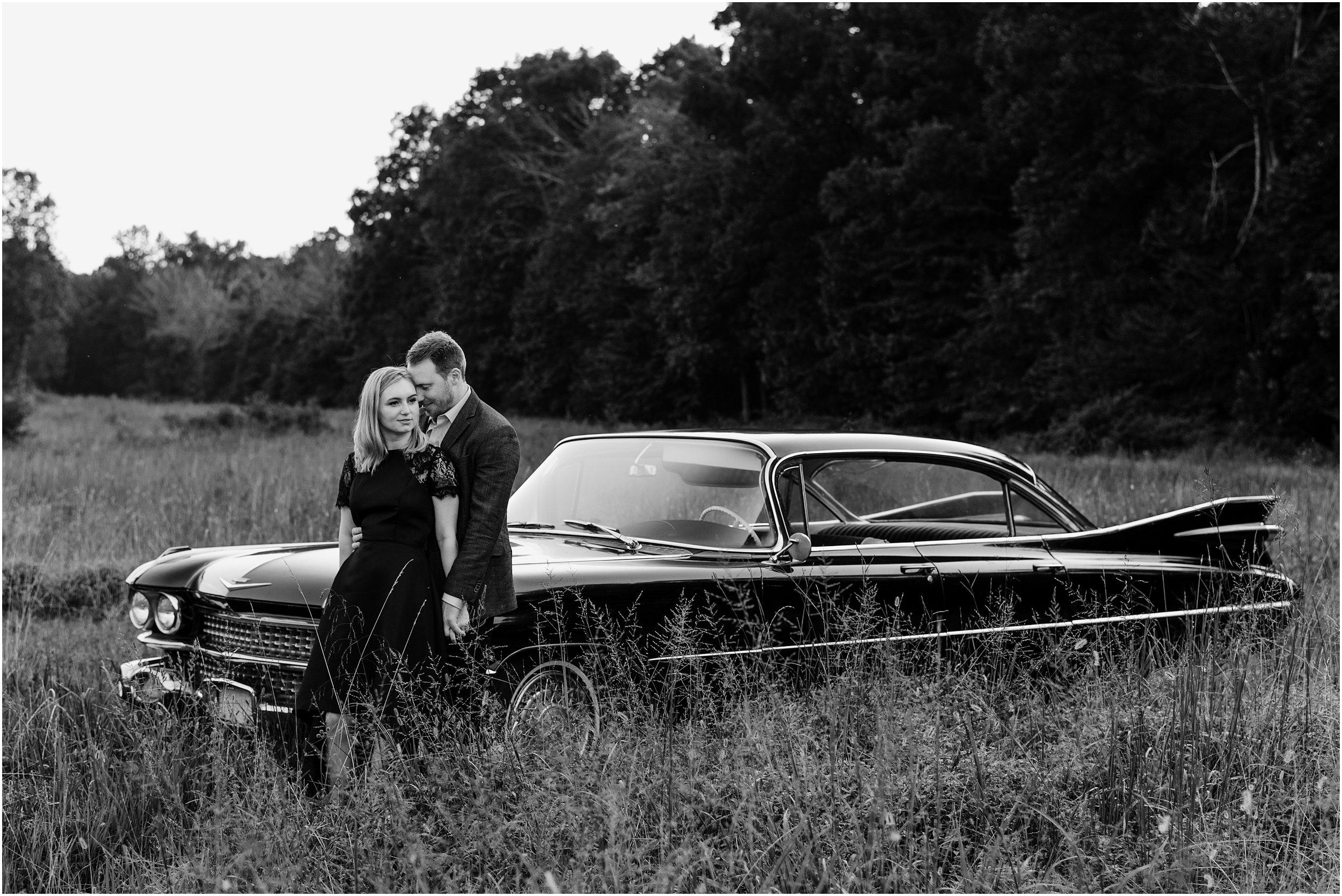 hannah leigh photography antique car engagement session virginia_1110.jpg